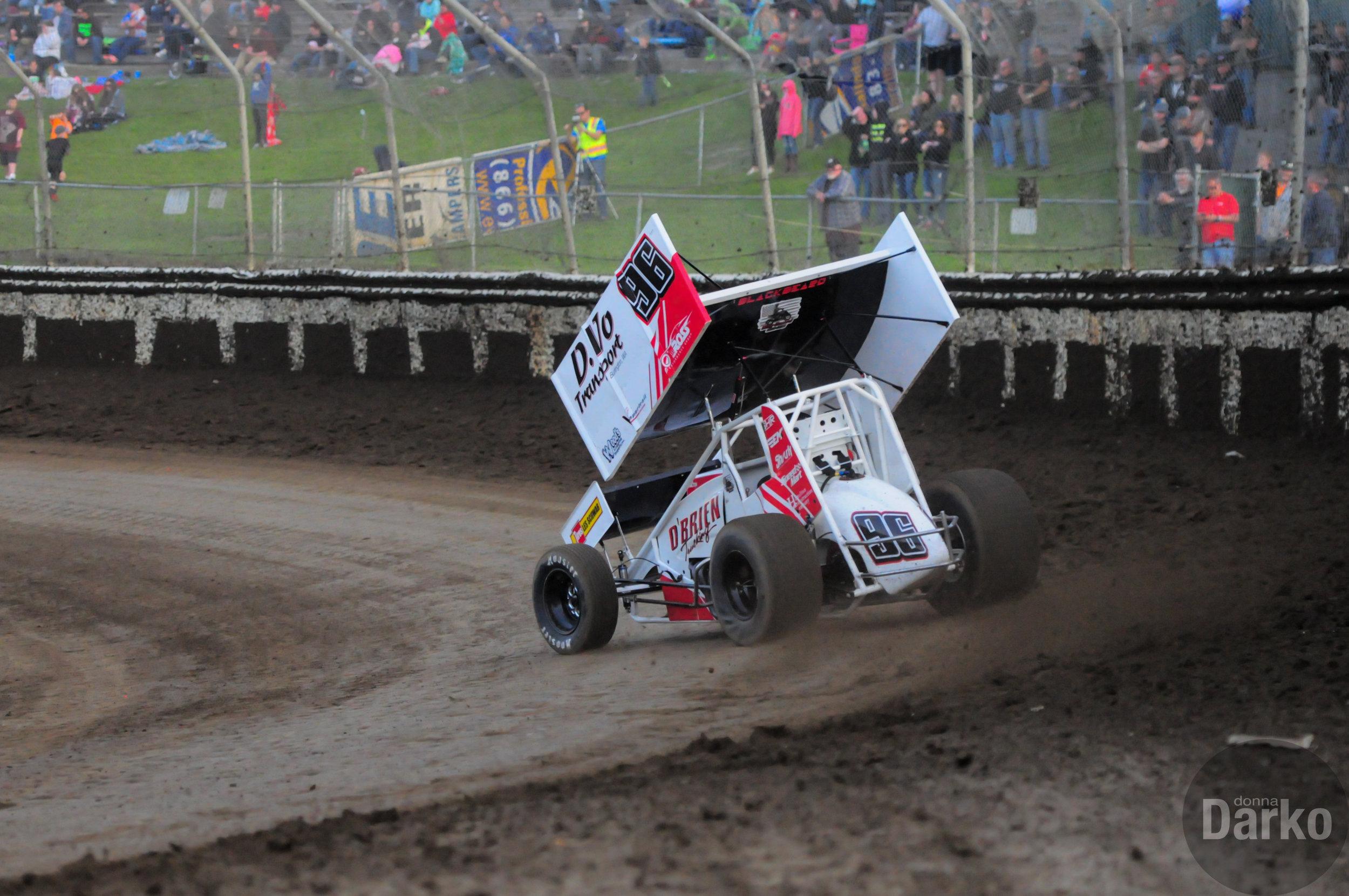 Skagit Speedway 5-04-2019 - DSC_1248.jpg