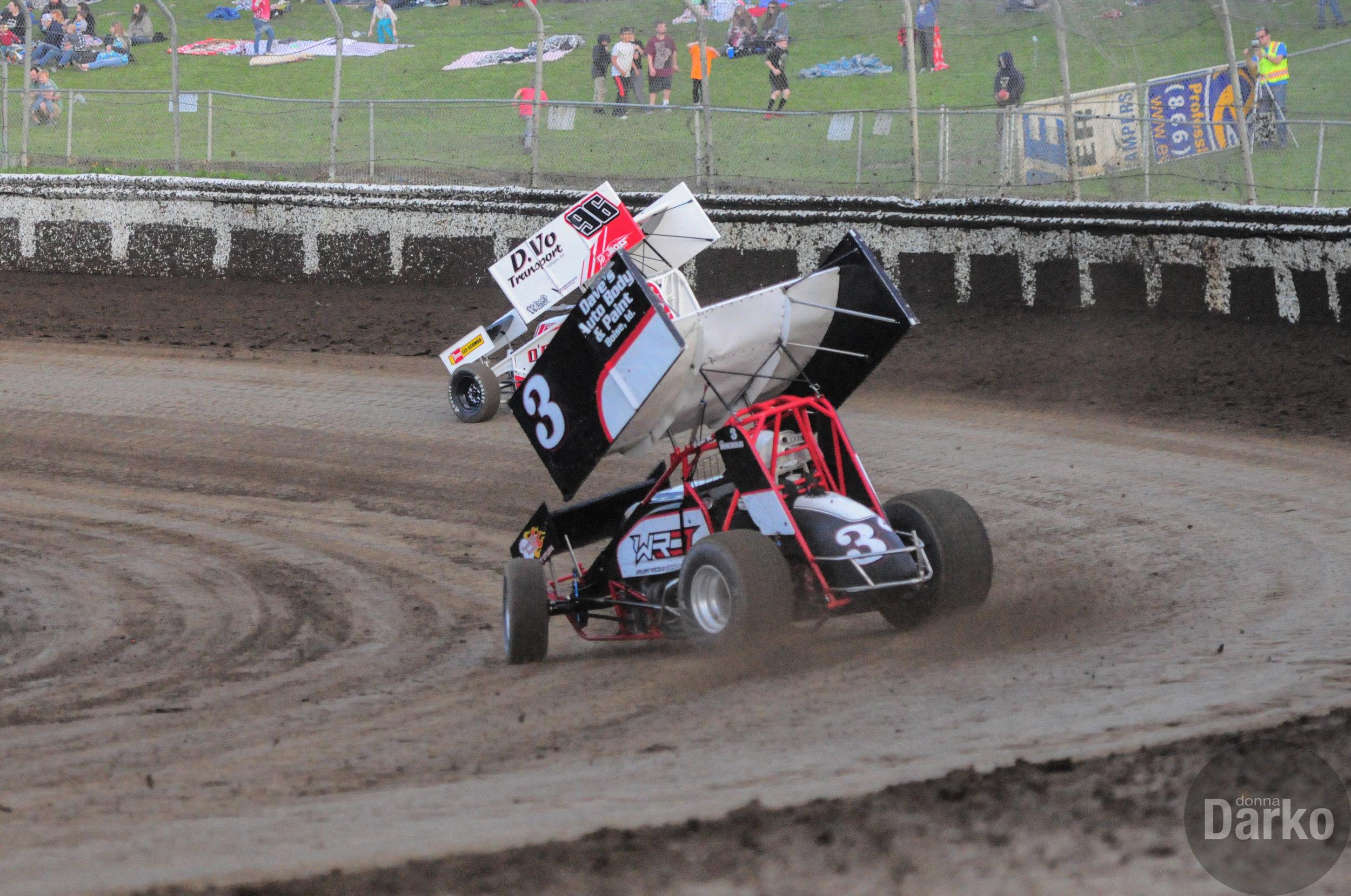 Skagit Speedway 5-04-2019 - DSC_1249.jpg