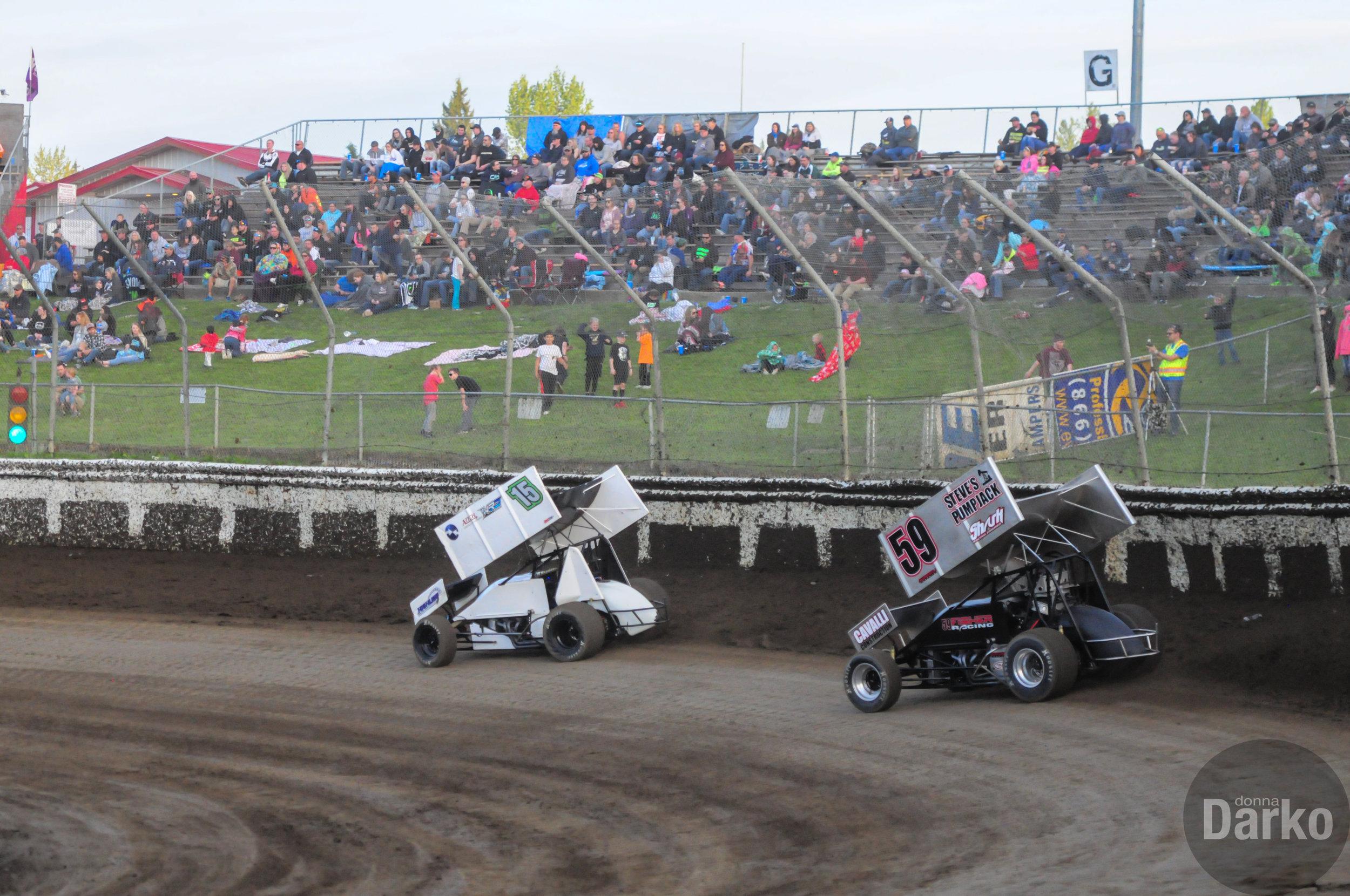 Skagit Speedway 5-04-2019 - DSC_1244.jpg