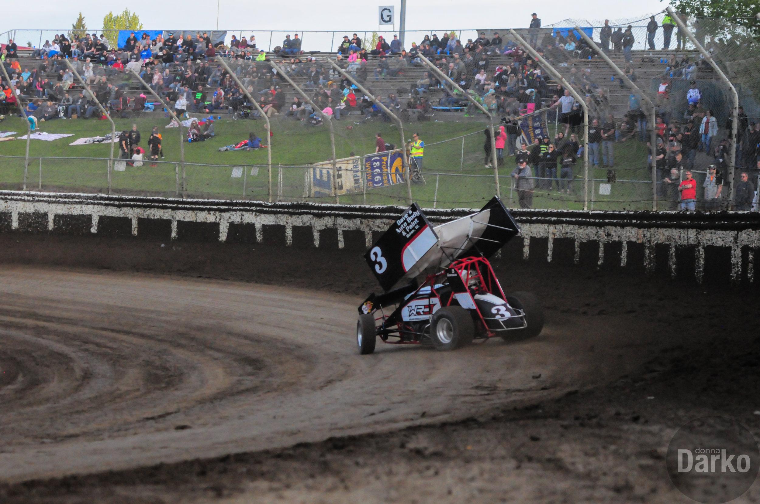 Skagit Speedway 5-04-2019 - DSC_1241.jpg