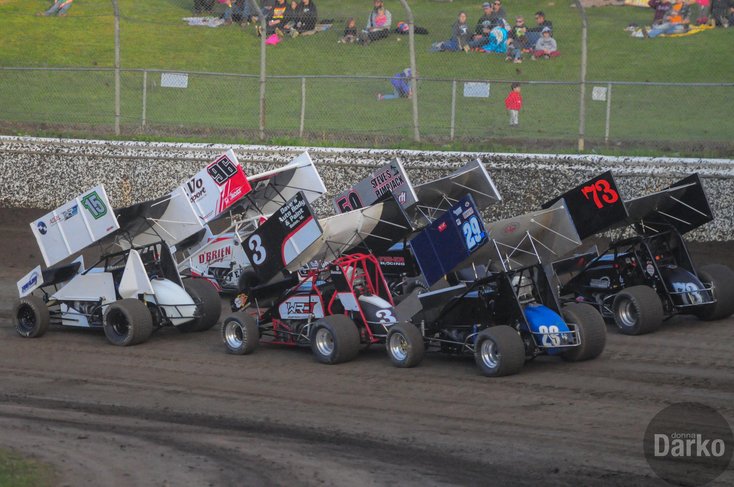 Skagit Speedway 5-04-2019 - DSC_1229.jpg