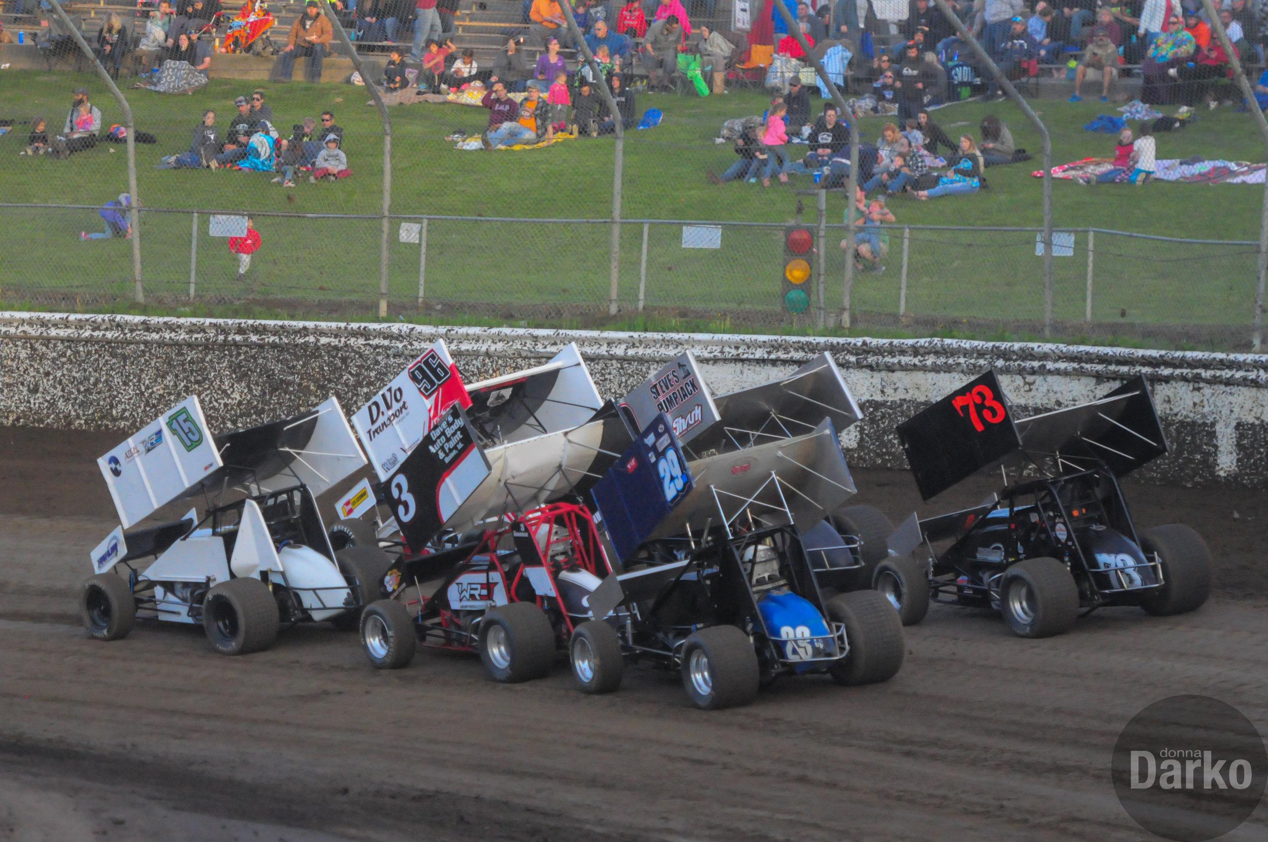 Skagit Speedway 5-04-2019 - DSC_1227.jpg
