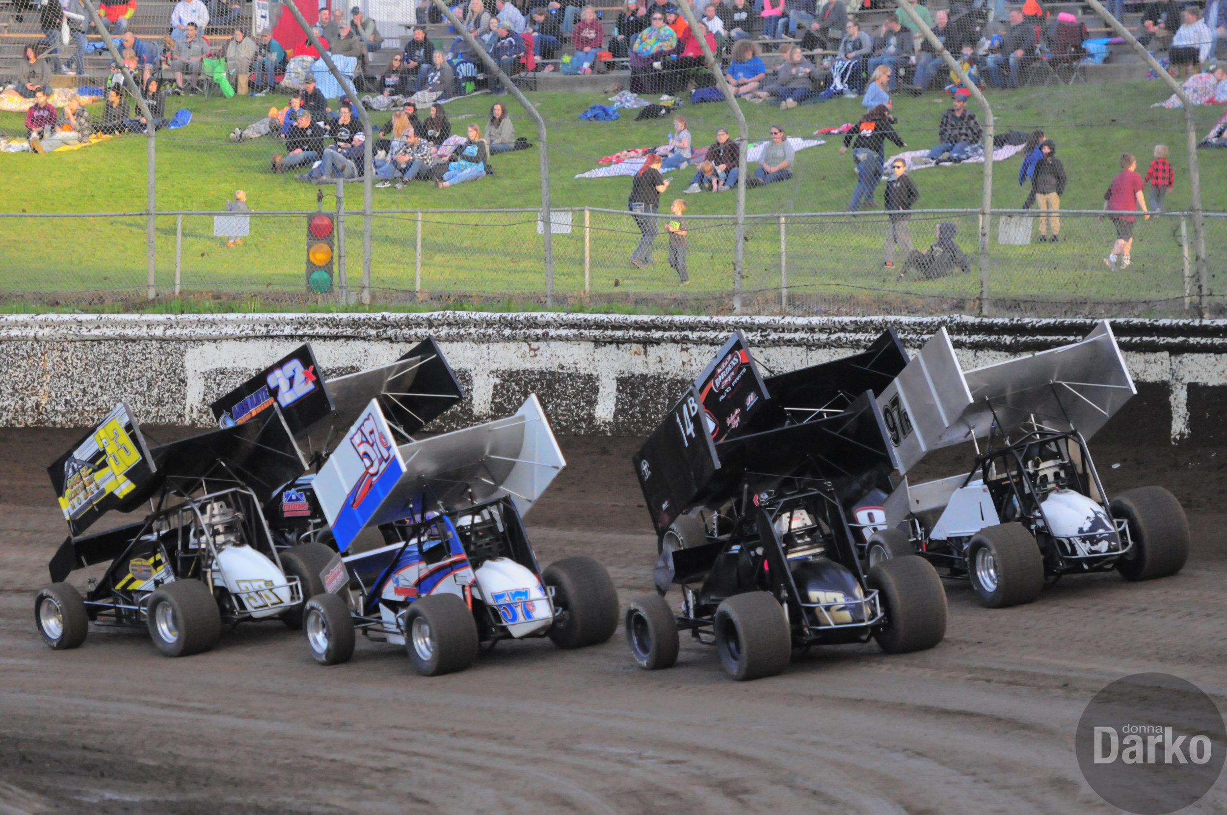 Skagit Speedway 5-04-2019 - DSC_1201.jpg