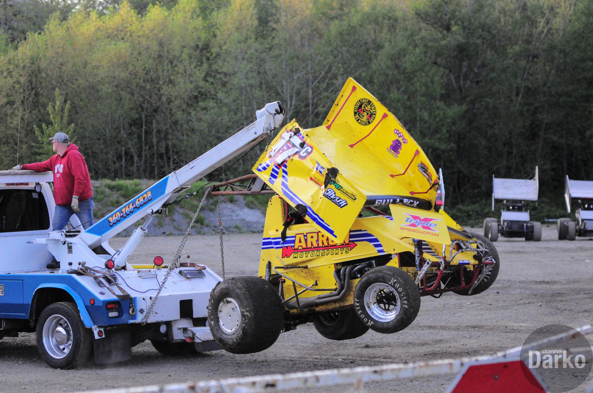 Skagit Speedway 5-04-2019 - DSC_1195.jpg