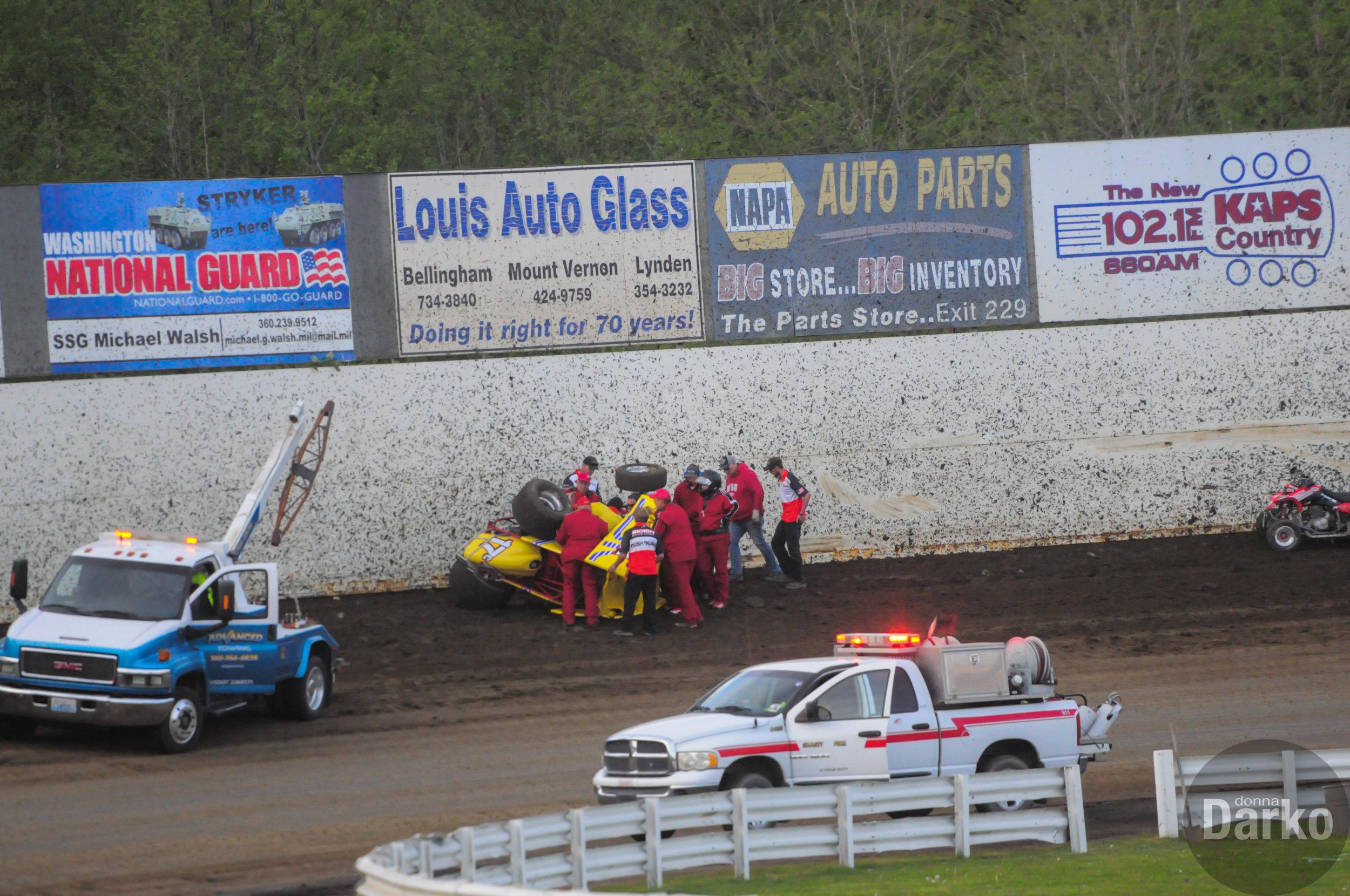 Skagit Speedway 5-04-2019 - DSC_1180.jpg