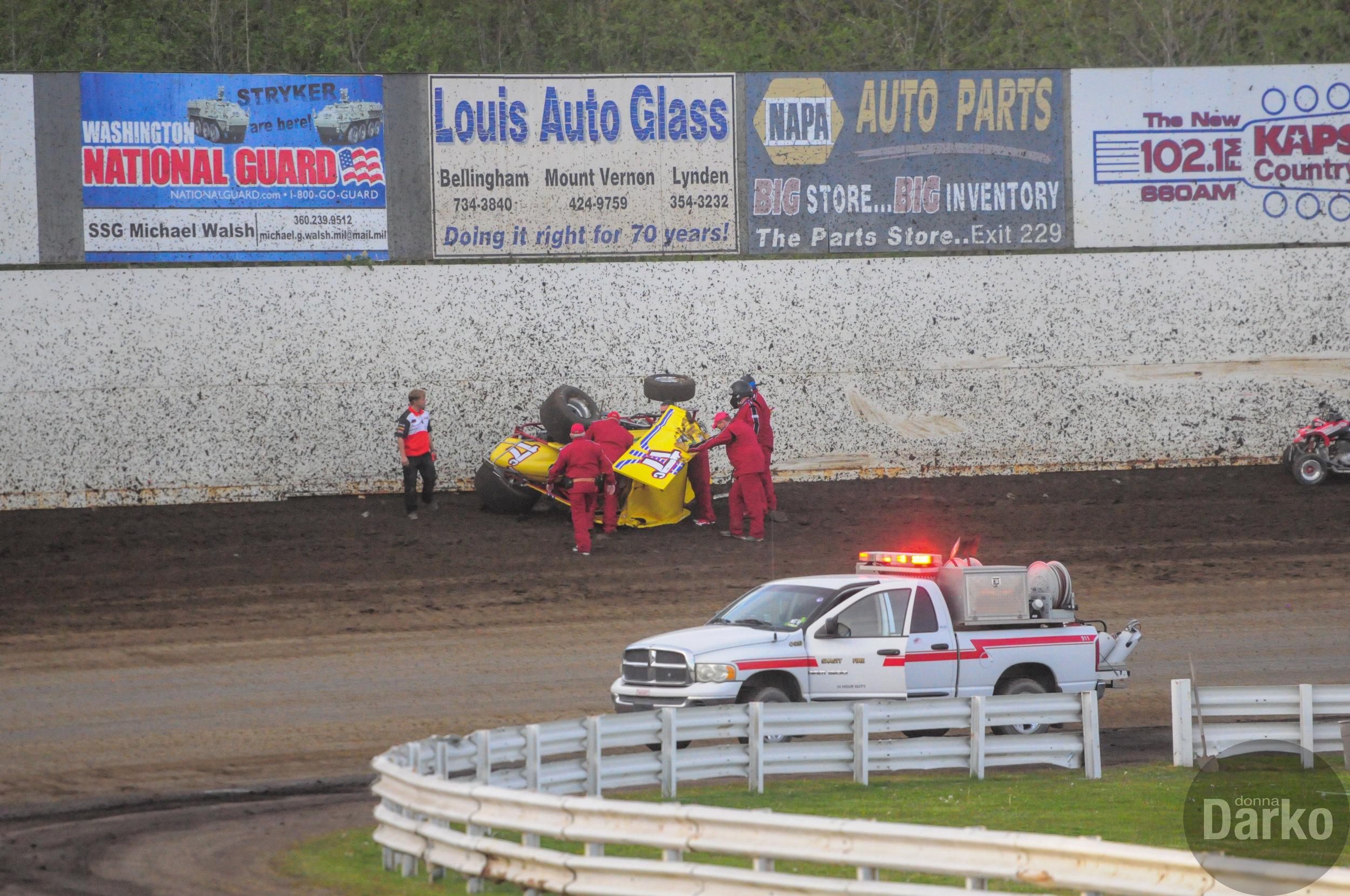 Skagit Speedway 5-04-2019 - DSC_1177.jpg