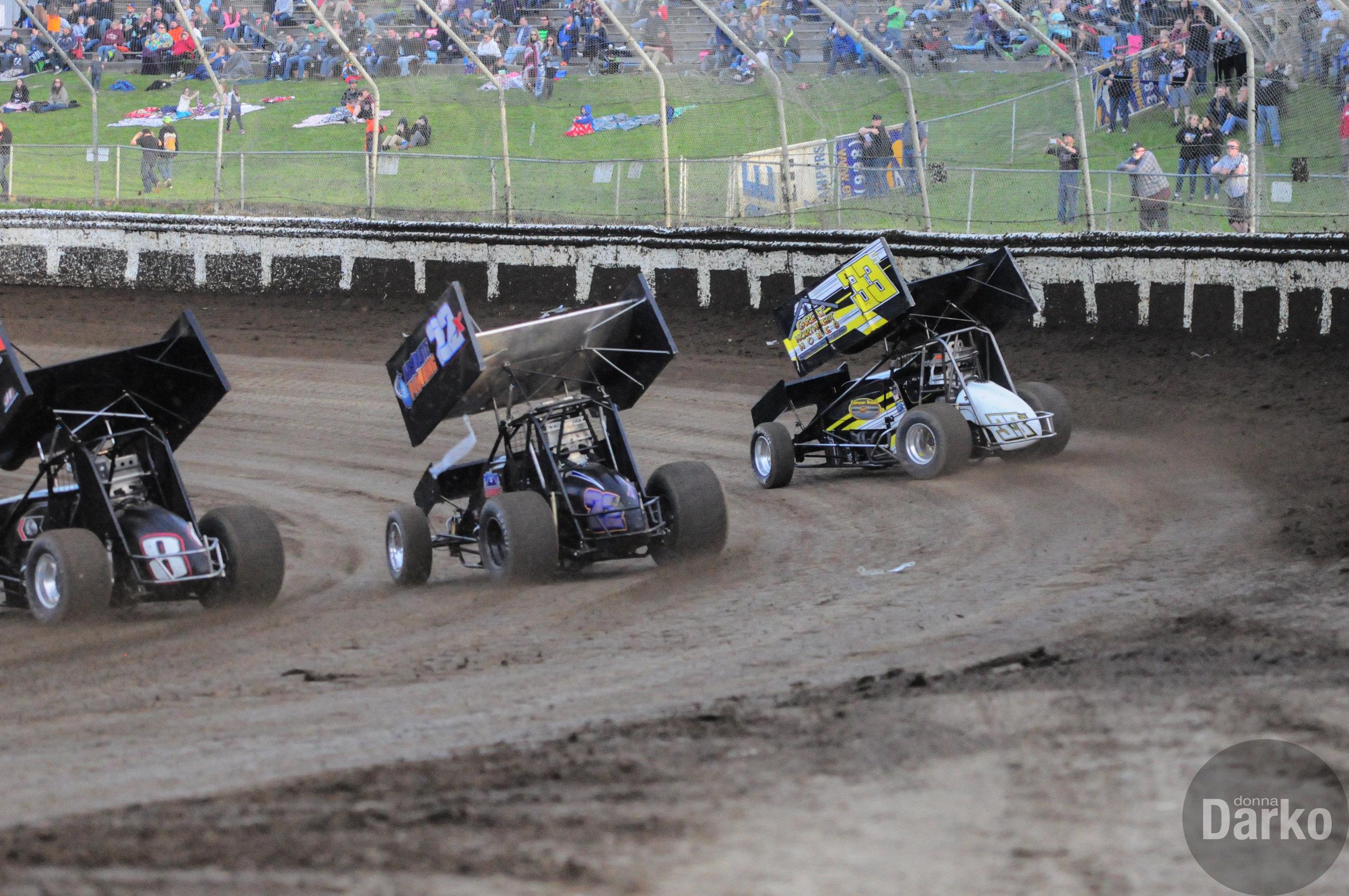 Skagit Speedway 5-04-2019 - DSC_1173.jpg