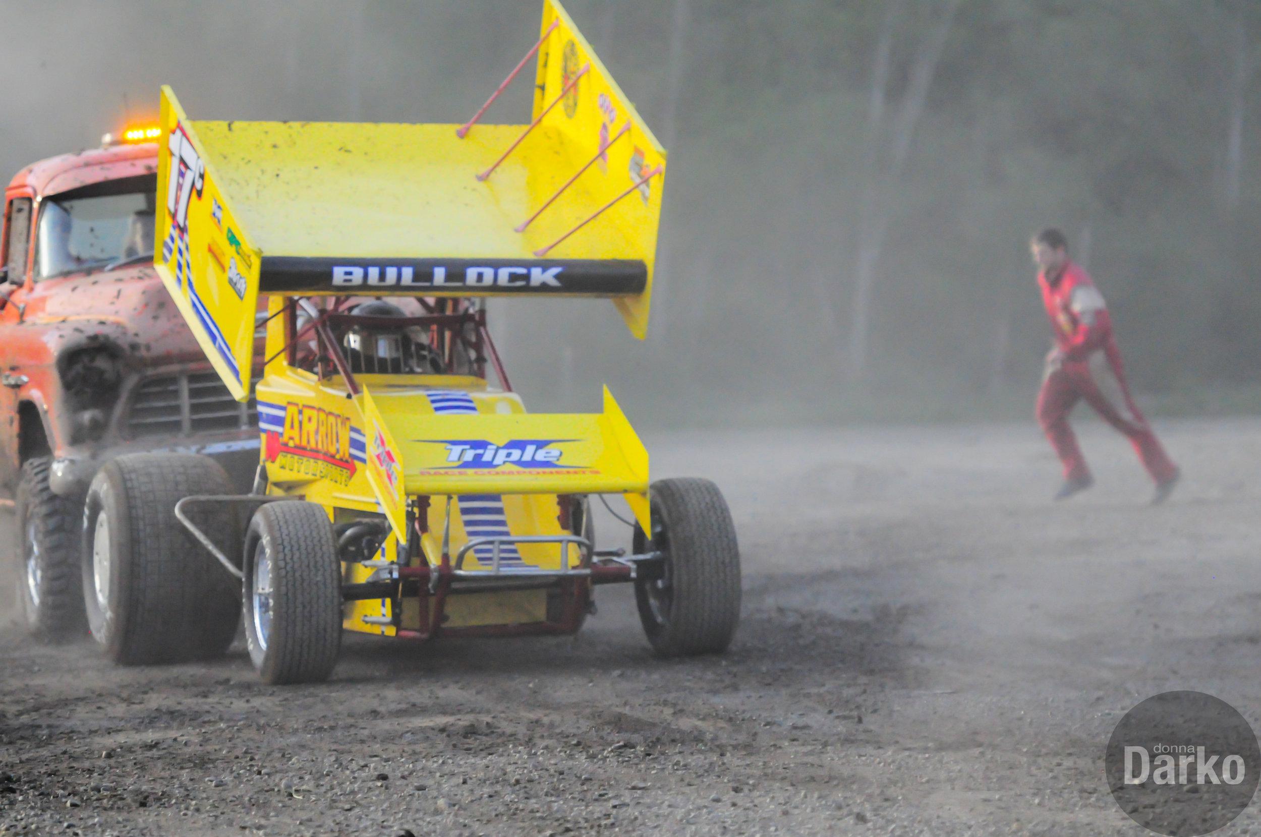 Skagit Speedway 5-04-2019 - DSC_1165.jpg