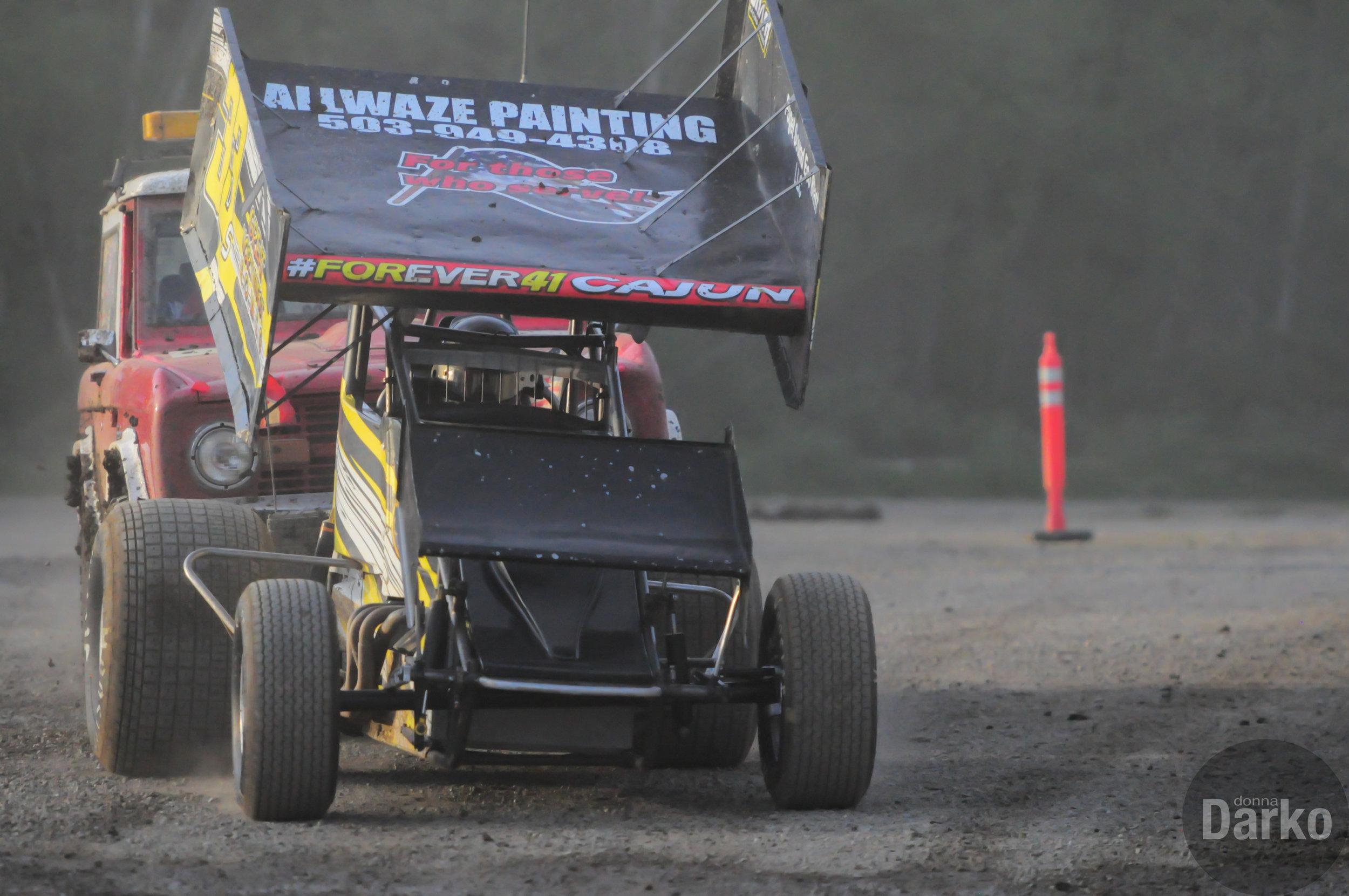 Skagit Speedway 5-04-2019 - DSC_1163.jpg
