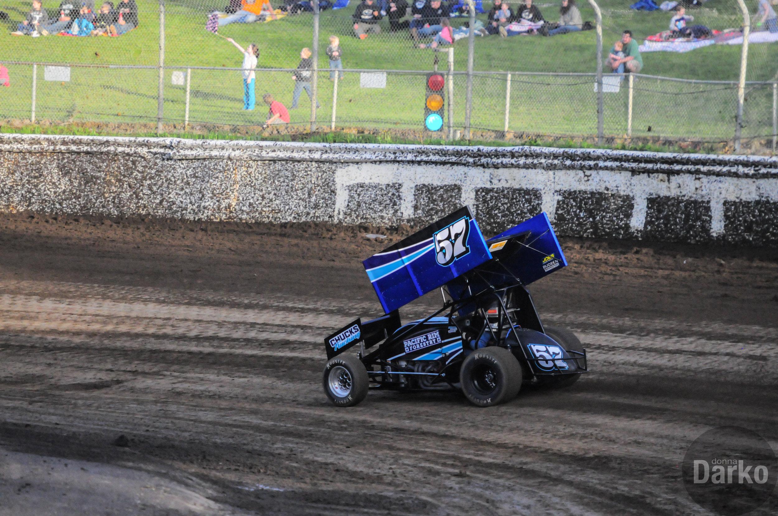 Skagit Speedway 5-04-2019 - DSC_1160.jpg