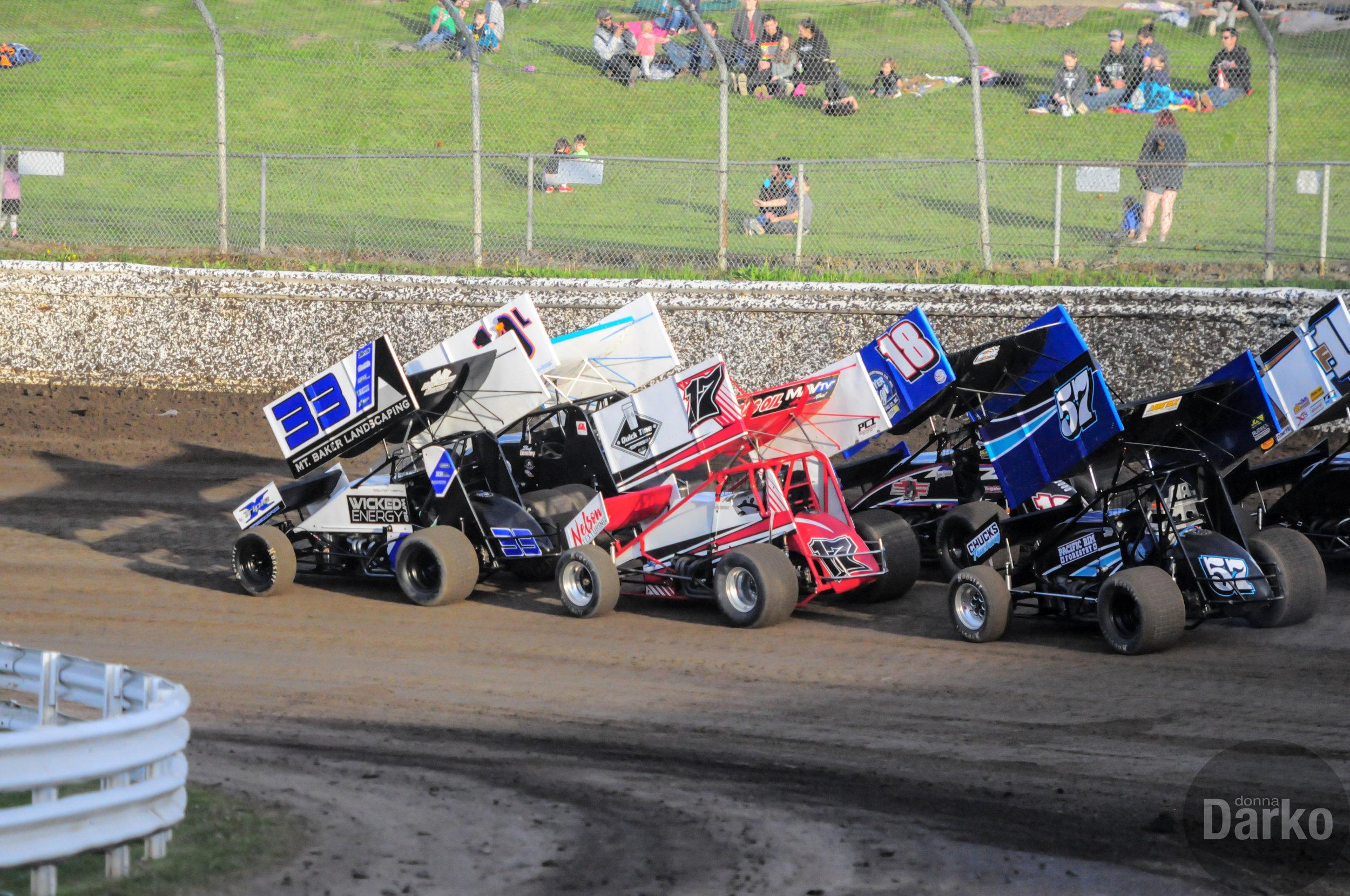 Skagit Speedway 5-04-2019 - DSC_1137.jpg