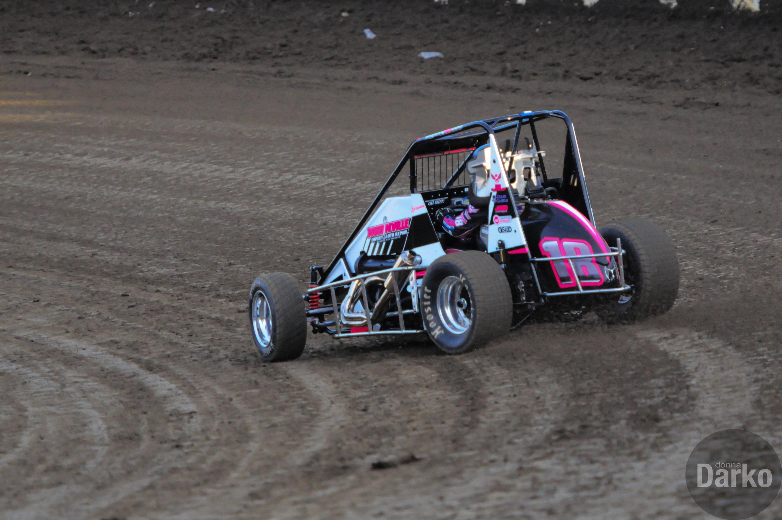 Skagit Speedway 5-04-2019 - DSC_1119.jpg