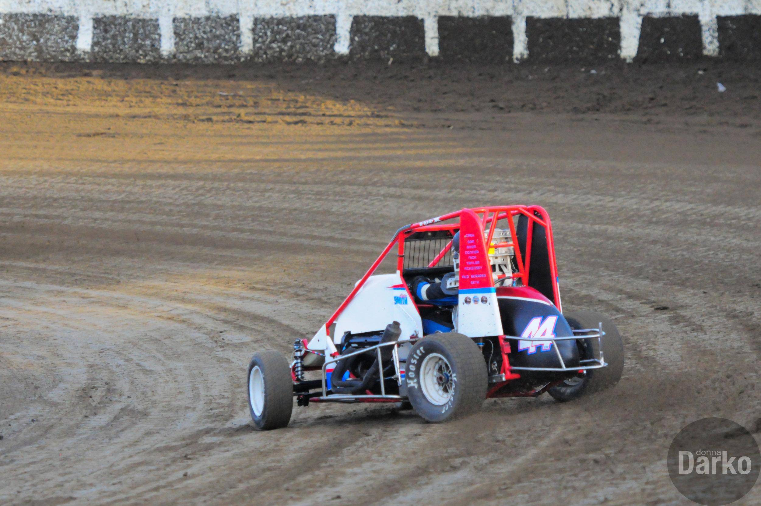 Skagit Speedway 5-04-2019 - DSC_1112.jpg
