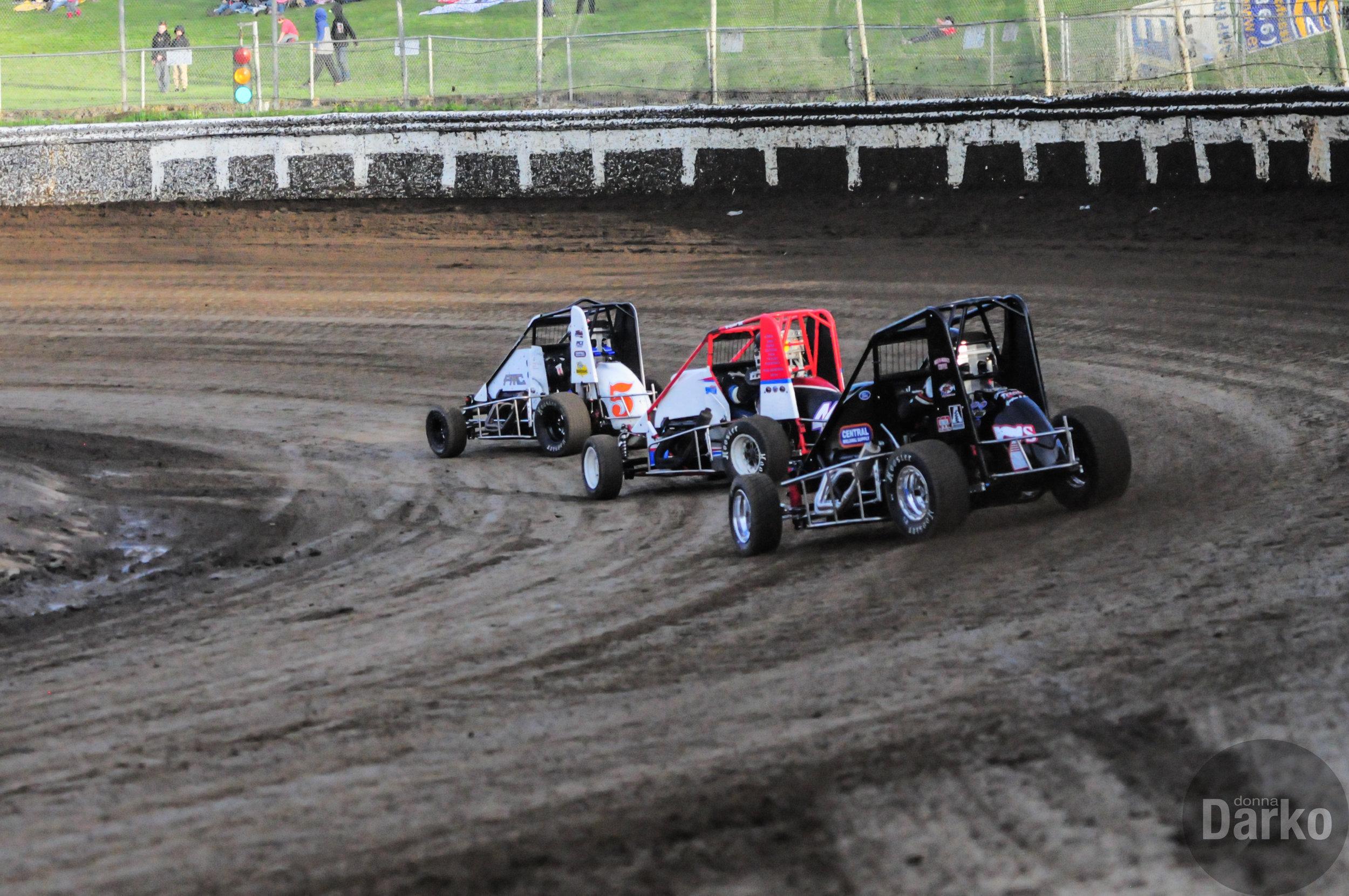 Skagit Speedway 5-04-2019 - DSC_1098.jpg