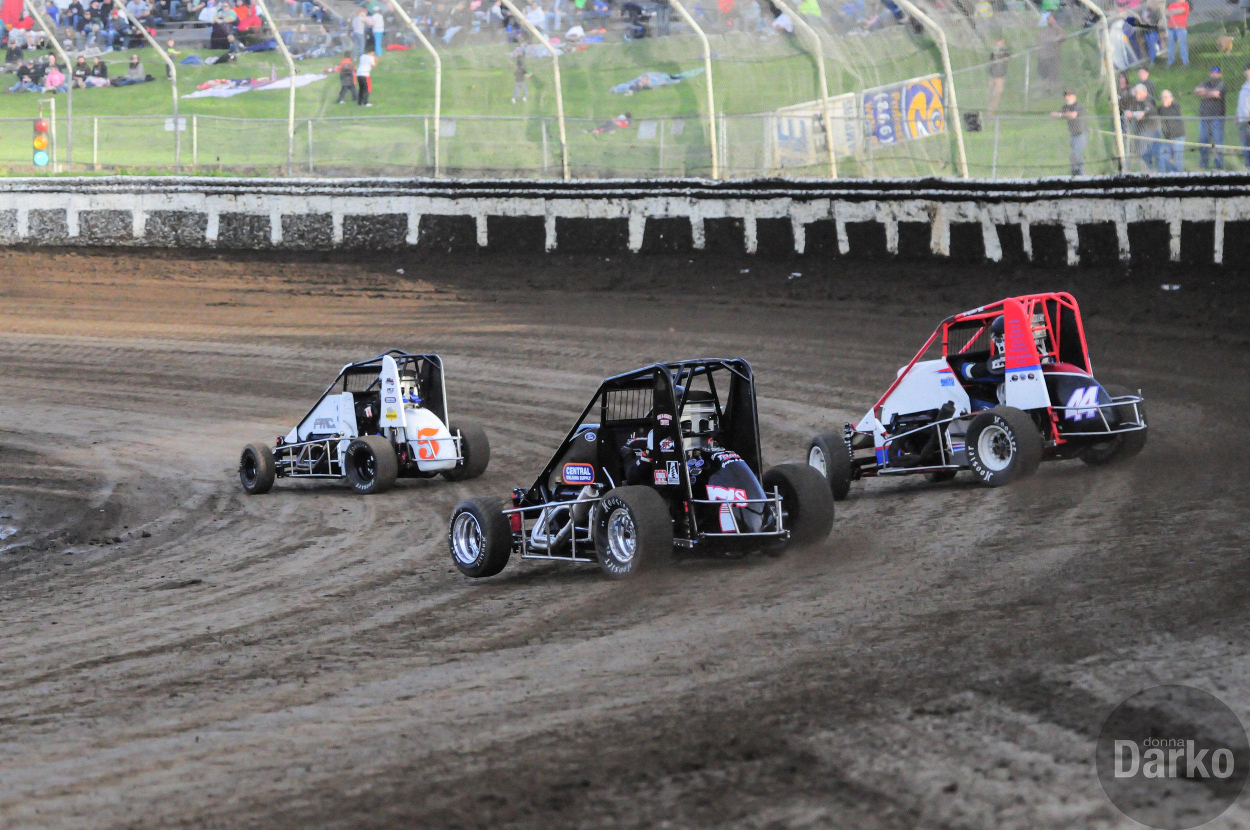 Skagit Speedway 5-04-2019 - DSC_1101.jpg