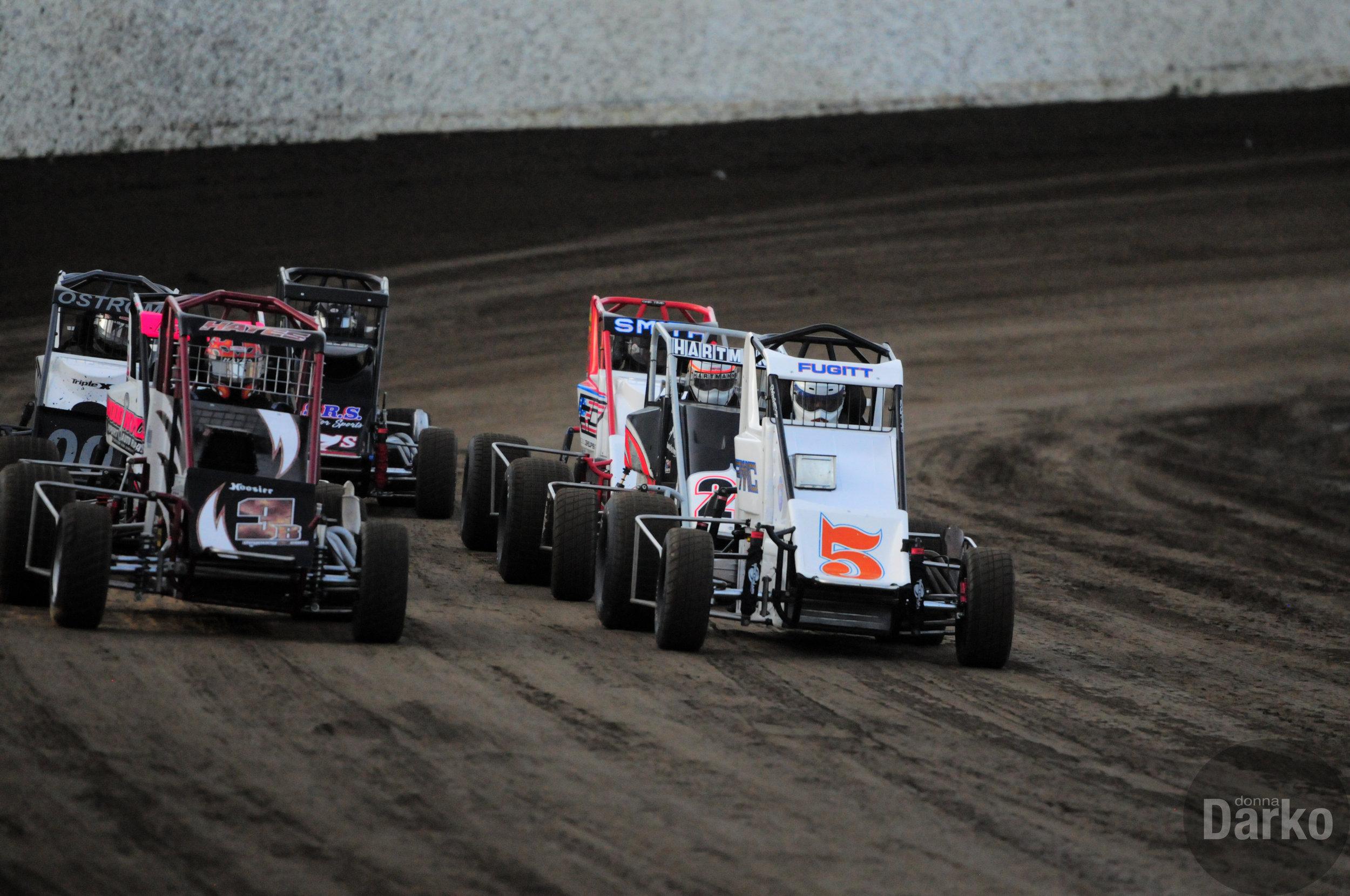 Skagit Speedway 5-04-2019 - DSC_1087.jpg
