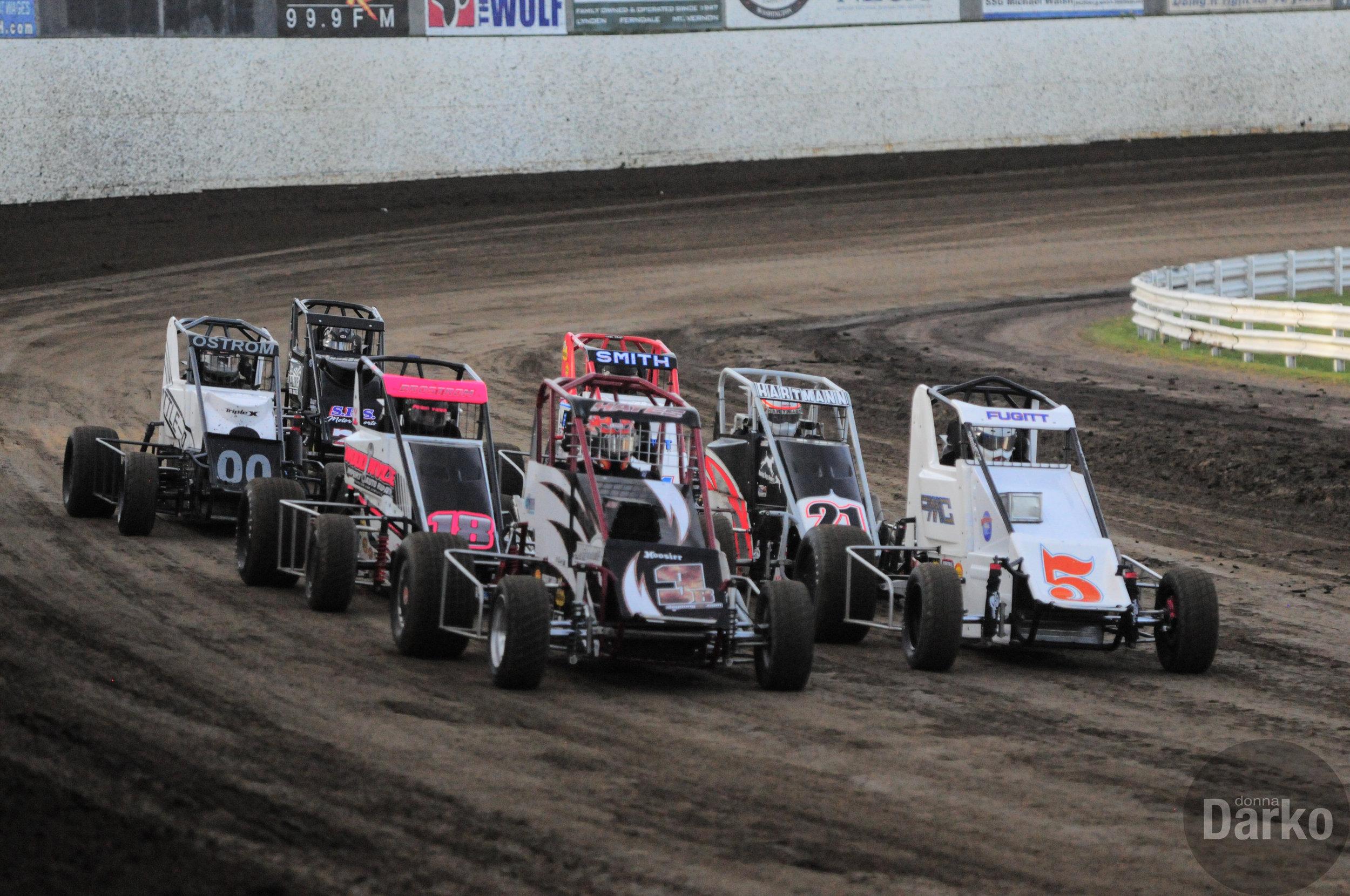 Skagit Speedway 5-04-2019 - DSC_1088.jpg
