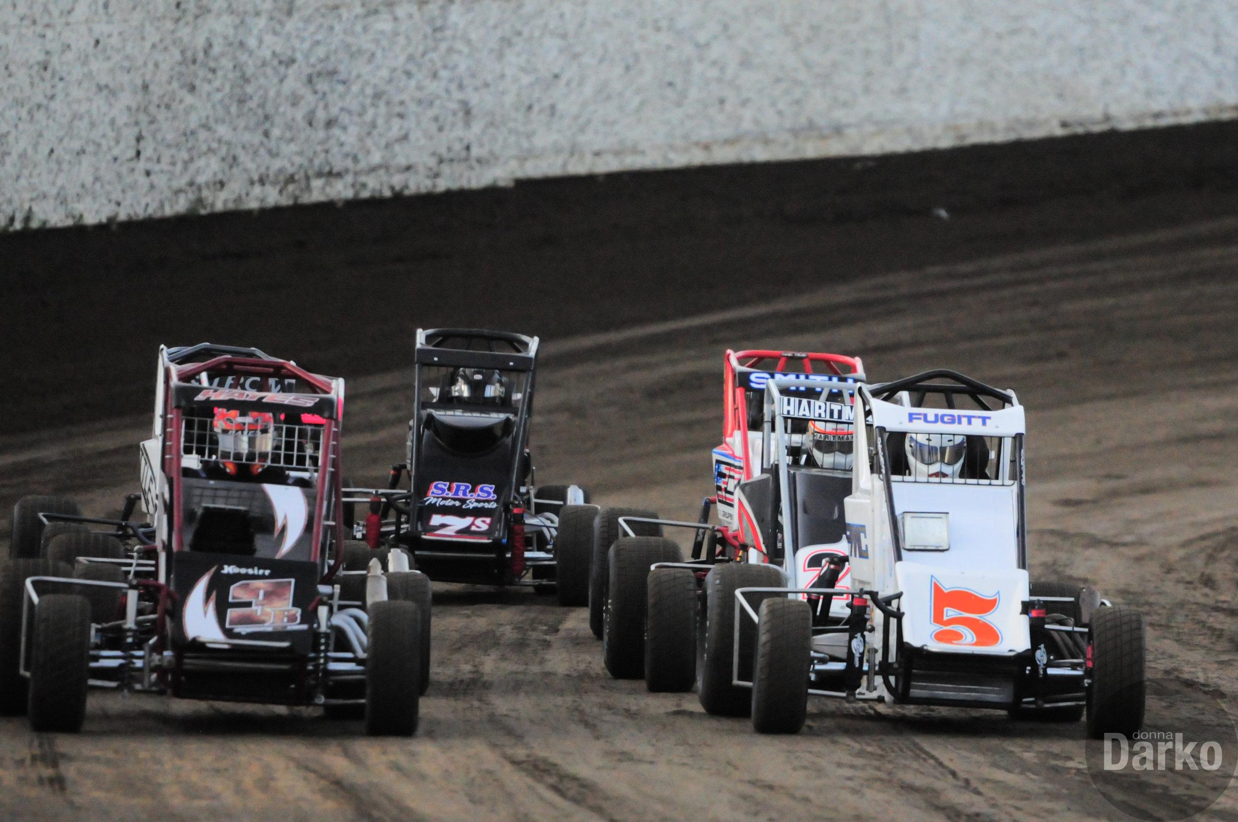 Skagit Speedway 5-04-2019 - DSC_1086.jpg