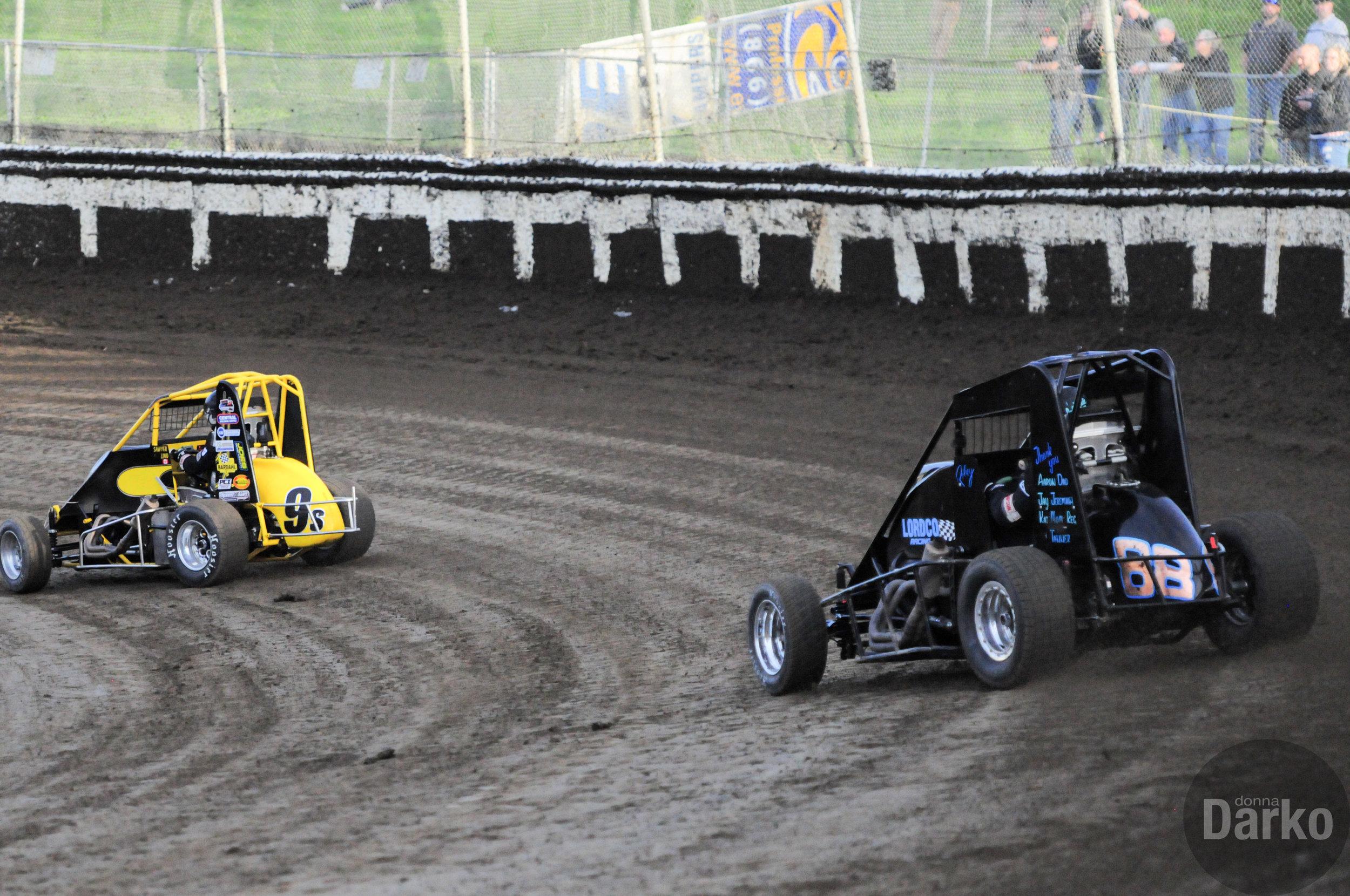 Skagit Speedway 5-04-2019 - DSC_1085.jpg