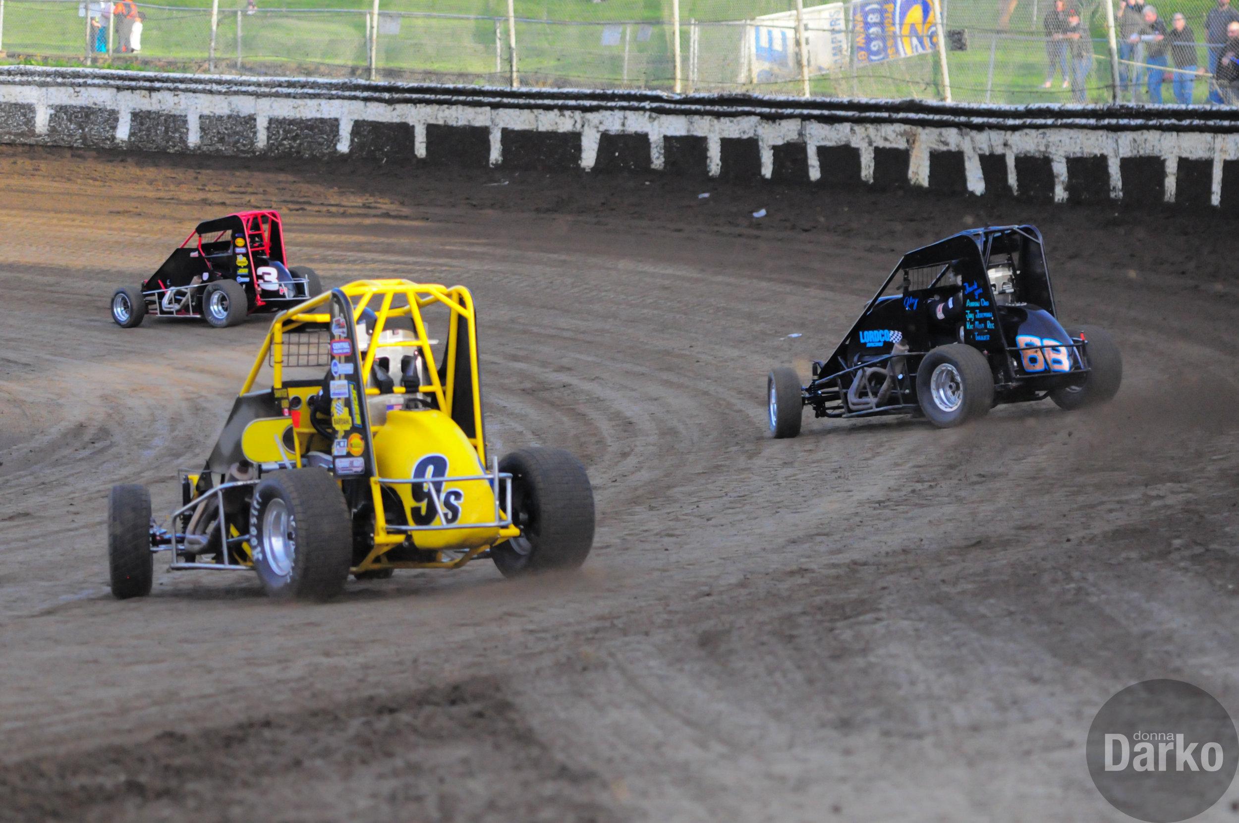 Skagit Speedway 5-04-2019 - DSC_1075.jpg