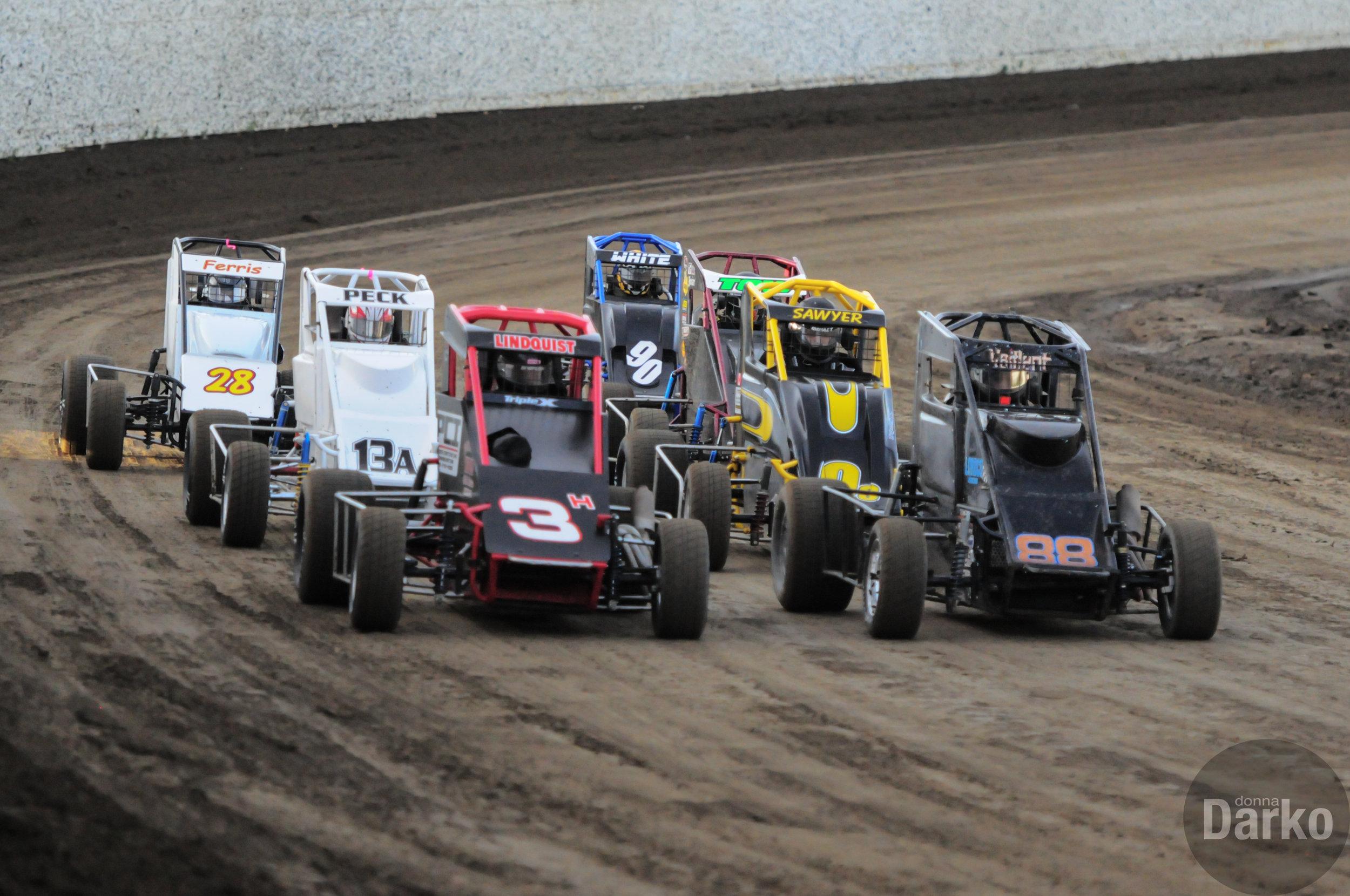 Skagit Speedway 5-04-2019 - DSC_1063.jpg