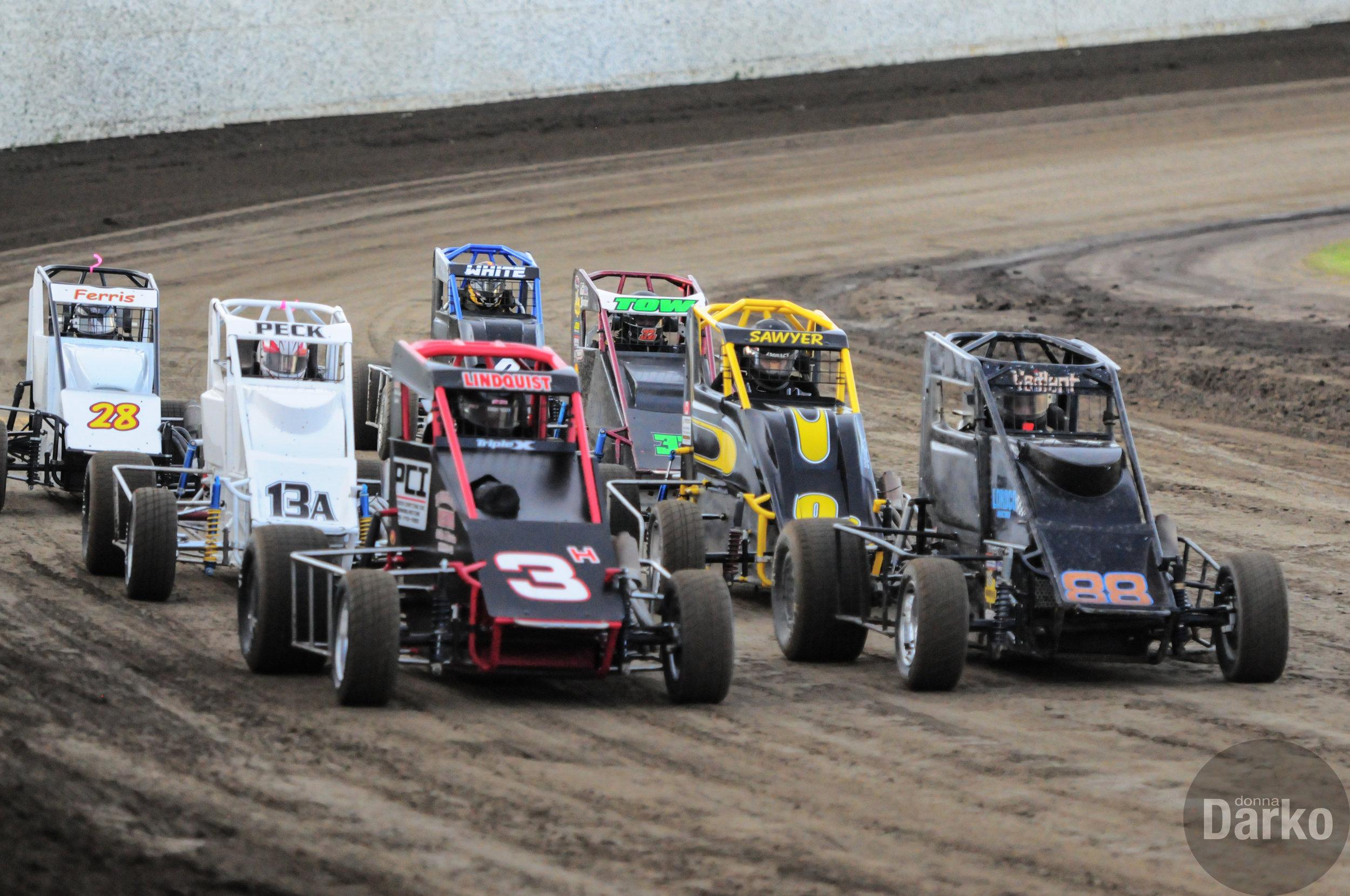 Skagit Speedway 5-04-2019 - DSC_1064.jpg