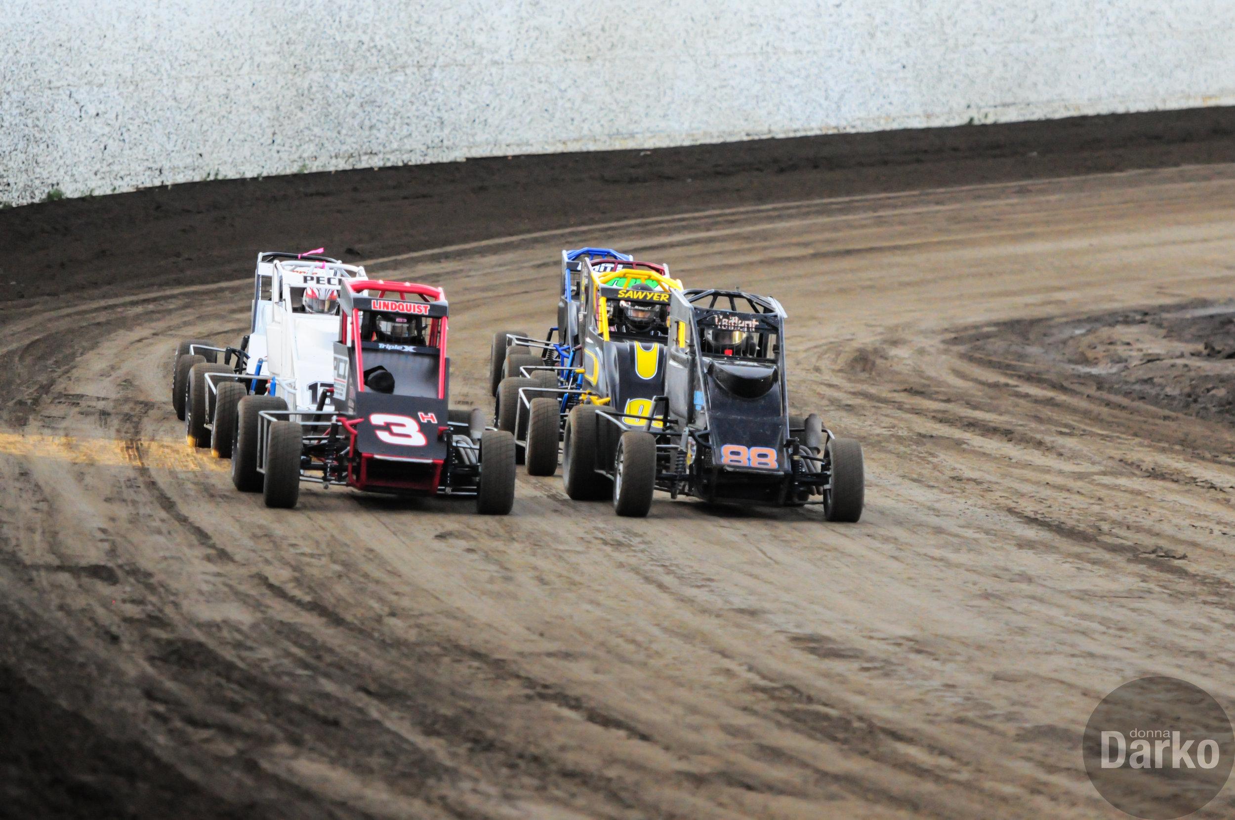 Skagit Speedway 5-04-2019 - DSC_1062.jpg