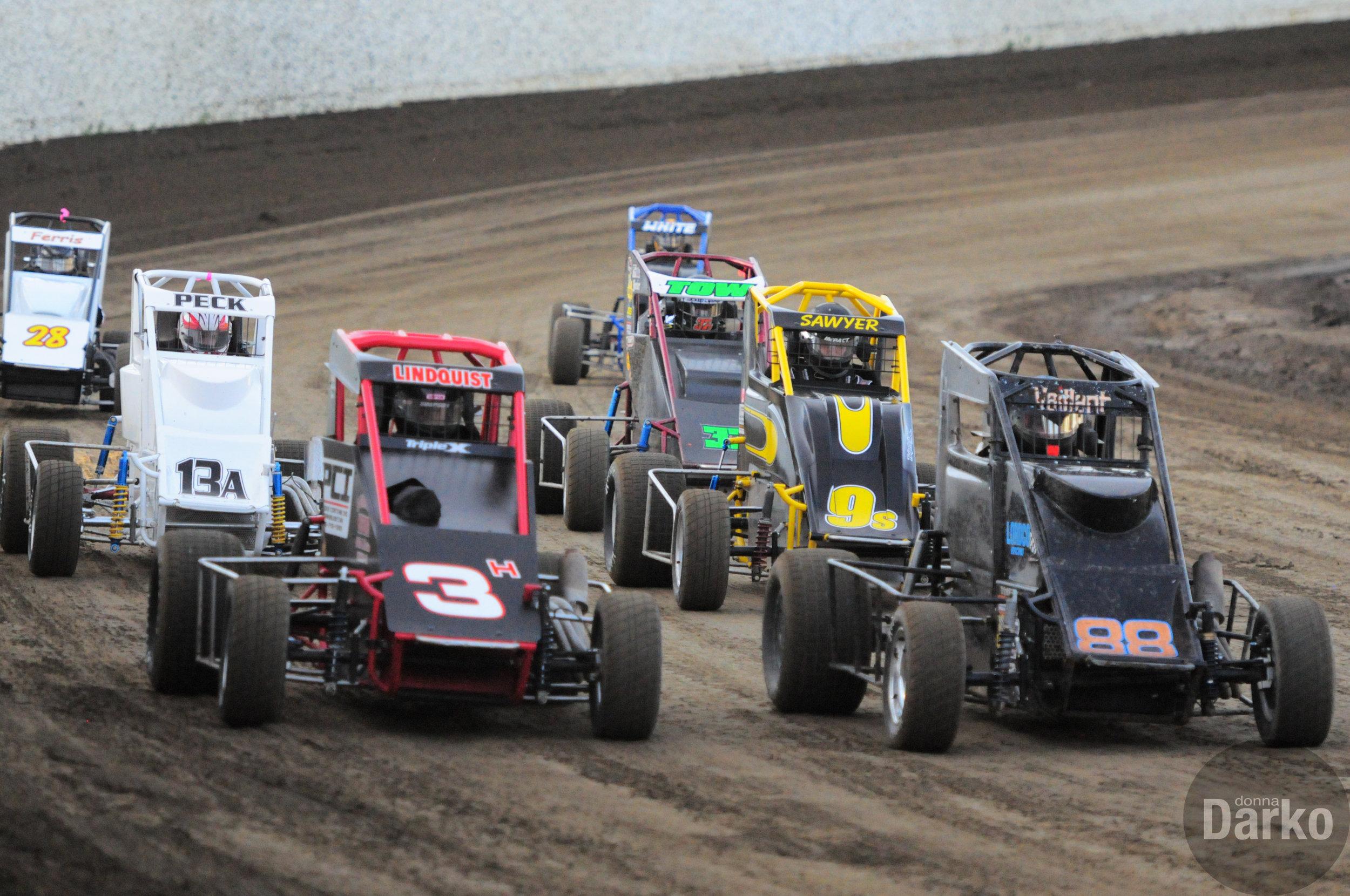 Skagit Speedway 5-04-2019 - DSC_1060.jpg