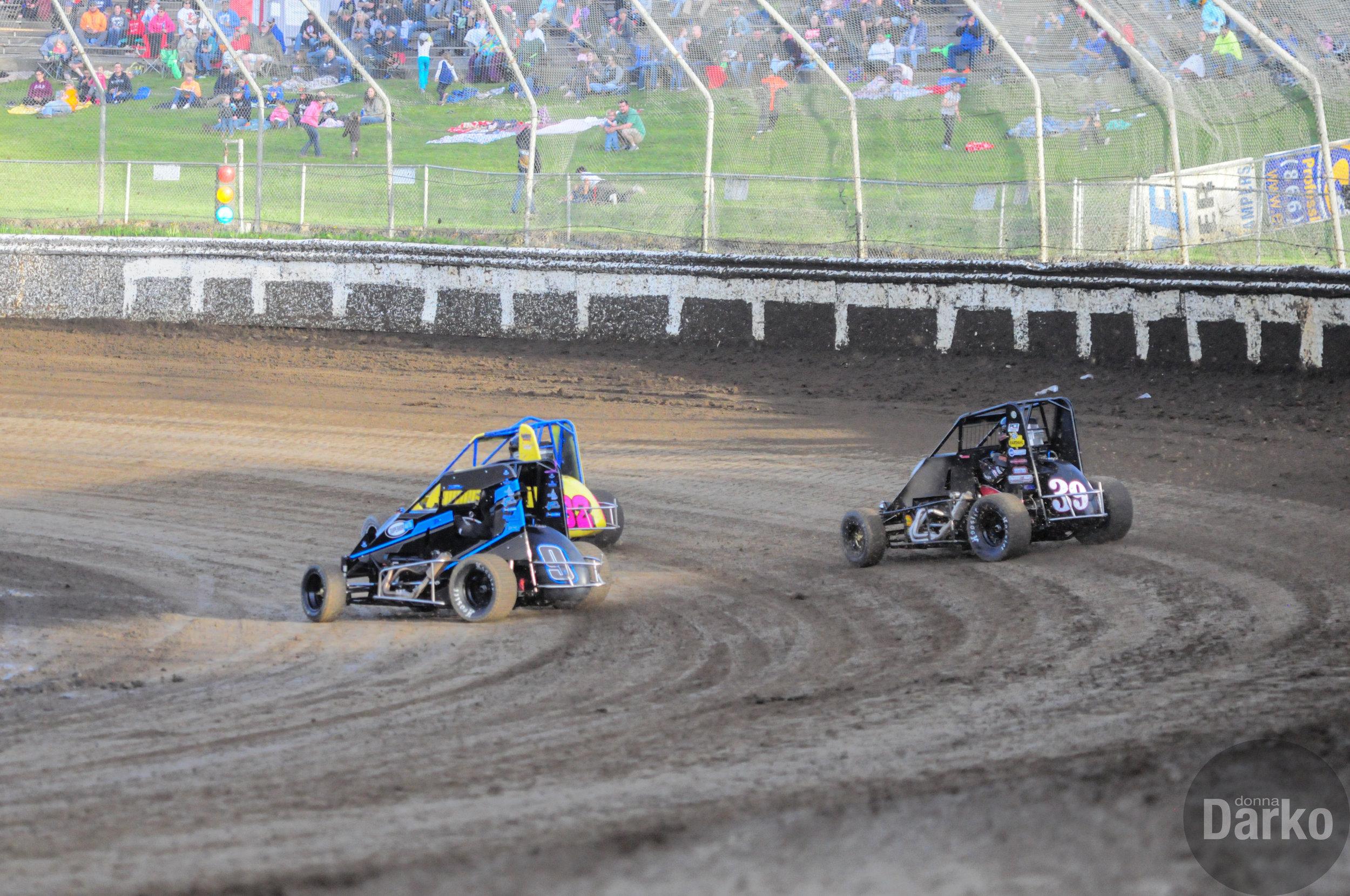 Skagit Speedway 5-04-2019 - DSC_1056.jpg