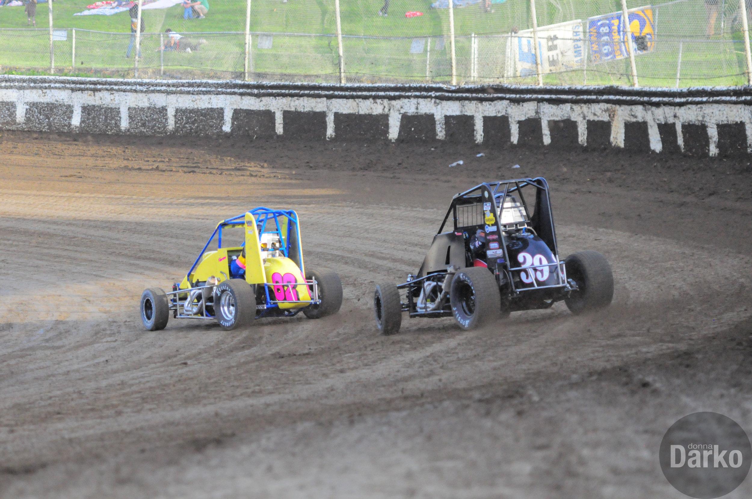 Skagit Speedway 5-04-2019 - DSC_1055.jpg
