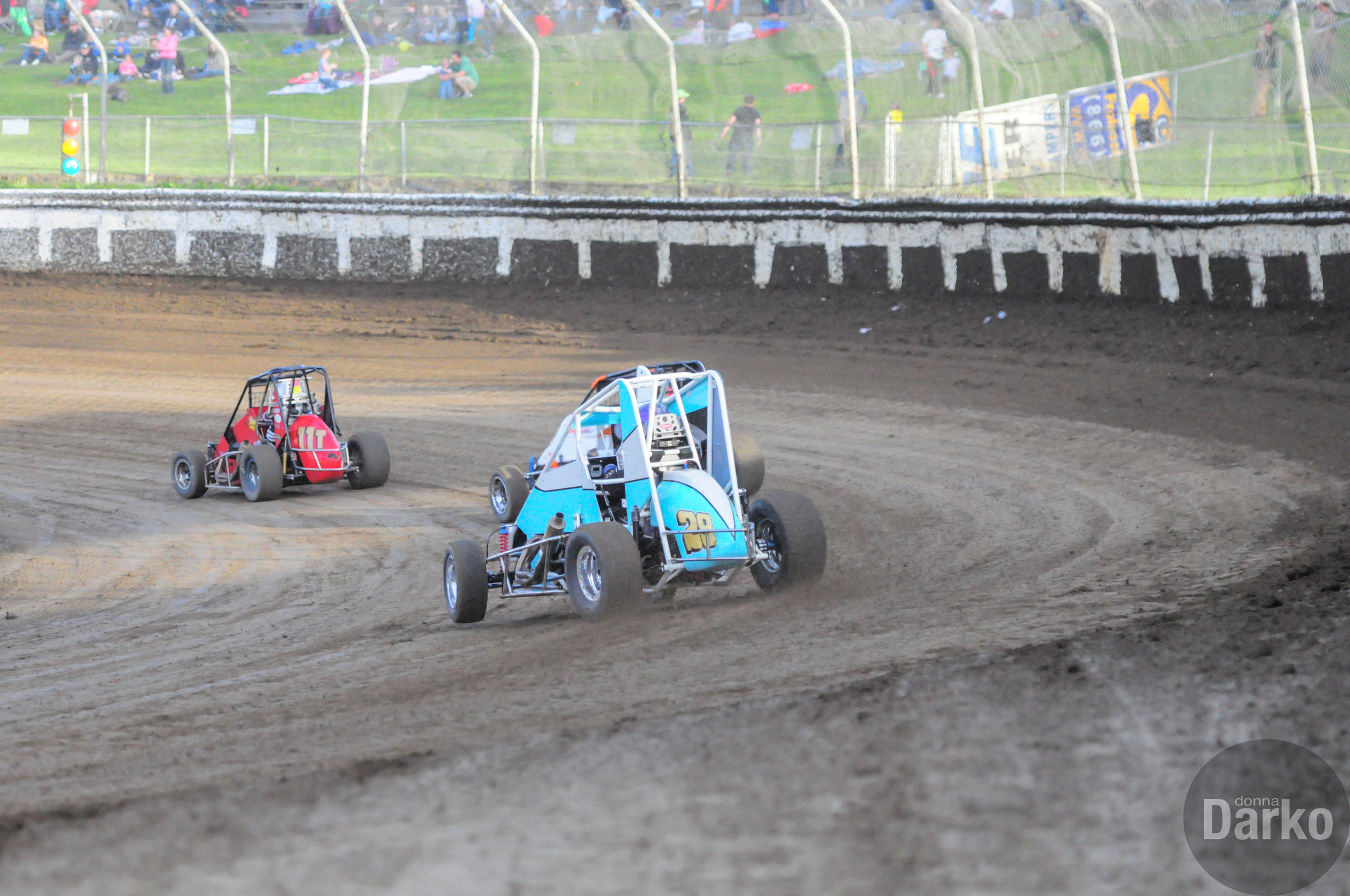 Skagit Speedway 5-04-2019 - DSC_1051.jpg