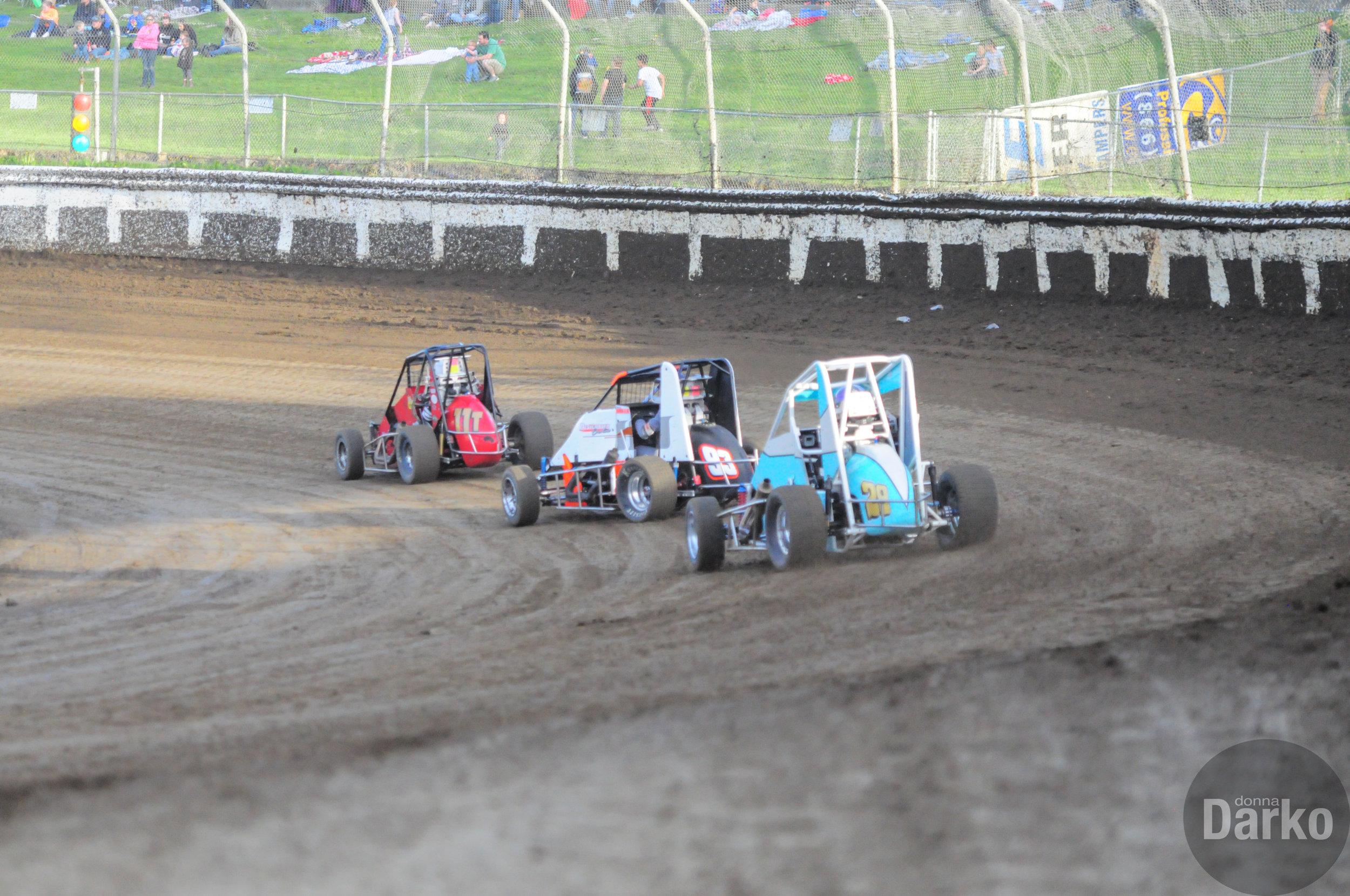 Skagit Speedway 5-04-2019 - DSC_1054.jpg
