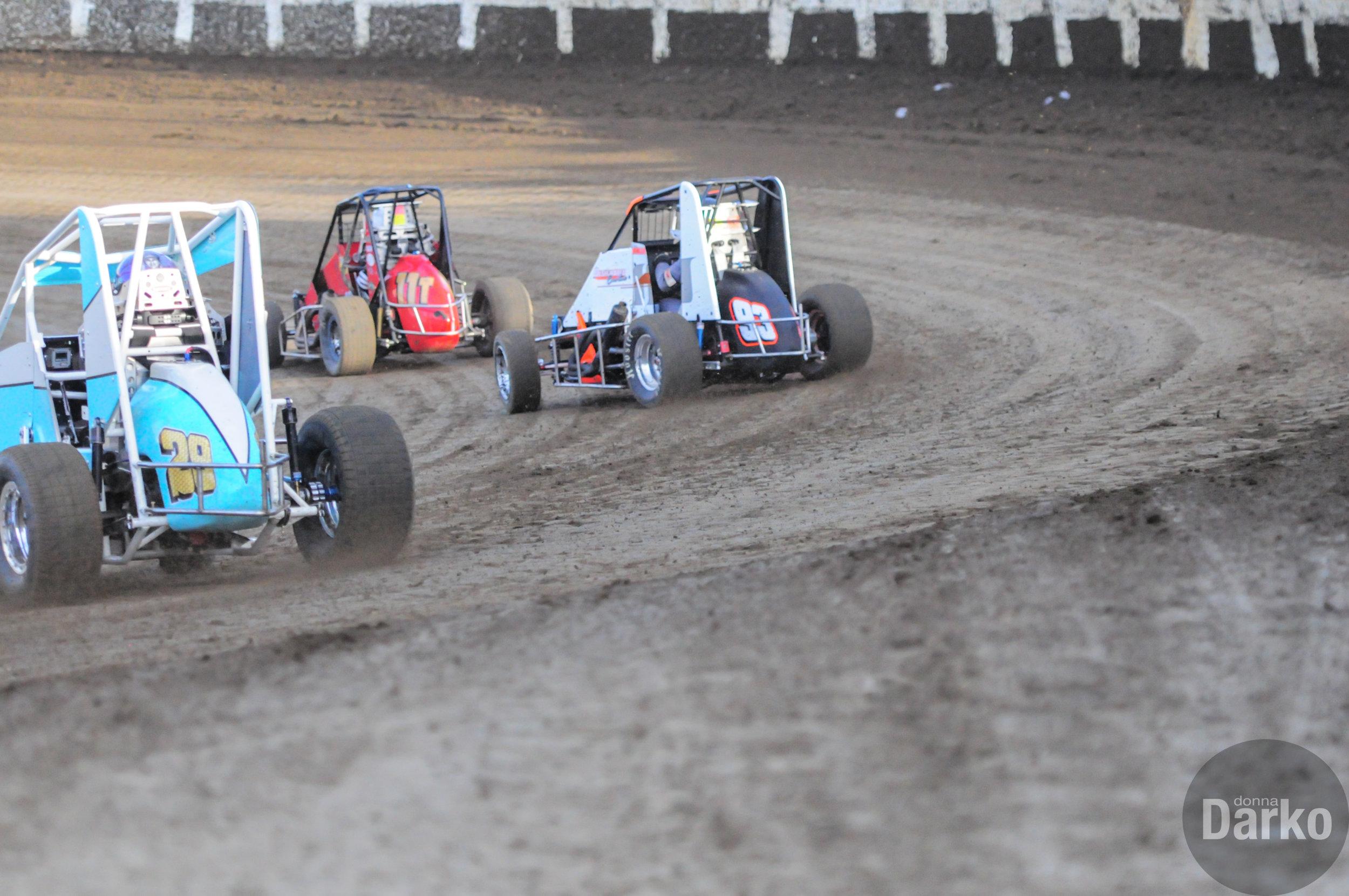 Skagit Speedway 5-04-2019 - DSC_1050.jpg