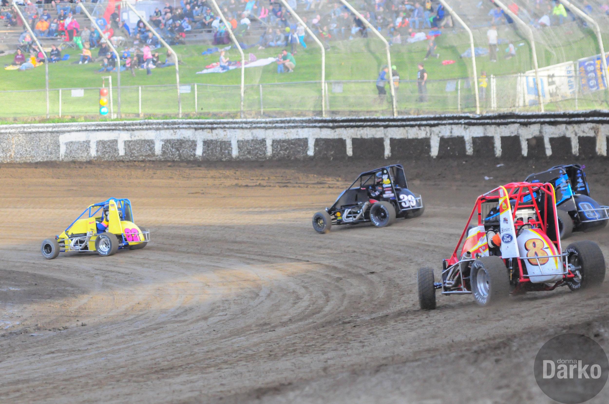 Skagit Speedway 5-04-2019 - DSC_1049.jpg