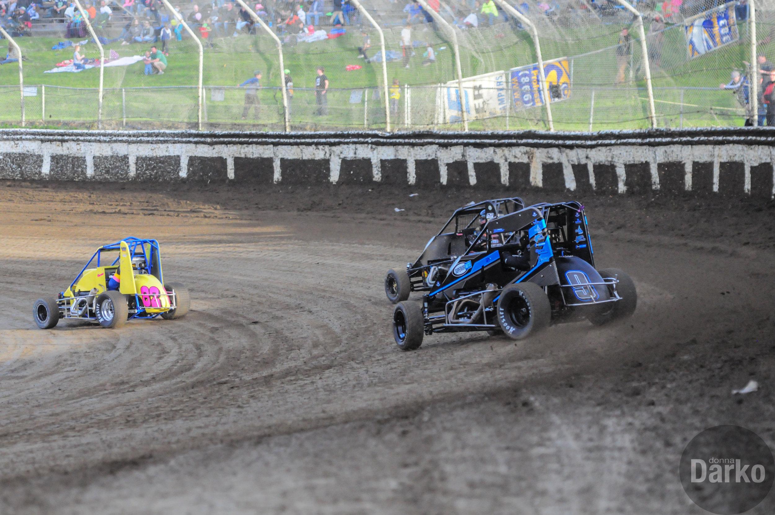 Skagit Speedway 5-04-2019 - DSC_1048.jpg