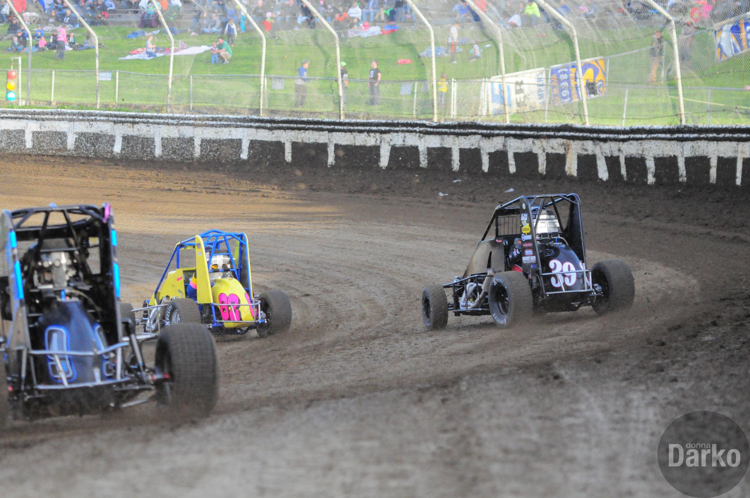 Skagit Speedway 5-04-2019 - DSC_1047.jpg