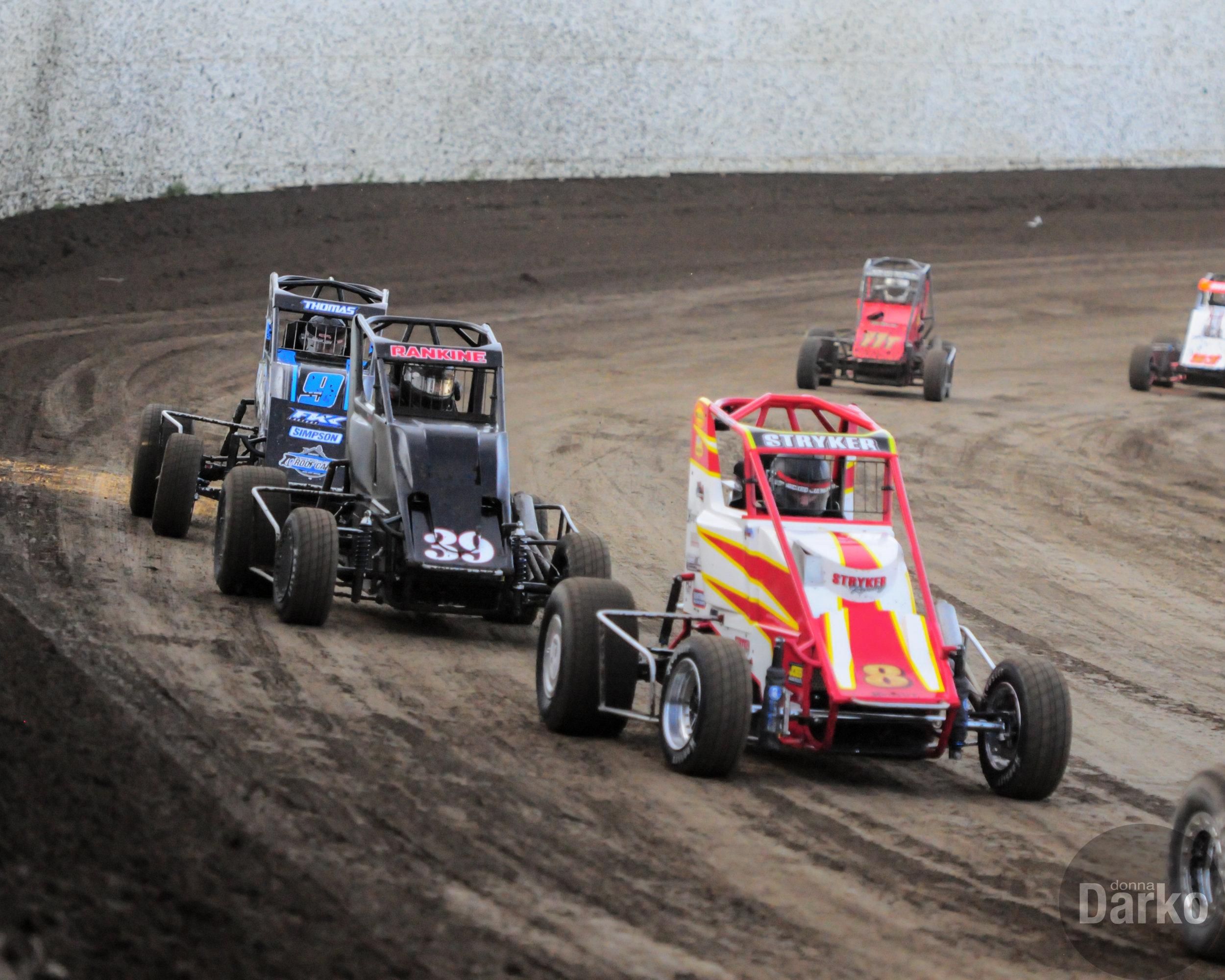 Skagit Speedway 5-04-2019 - DSC_1046.jpg