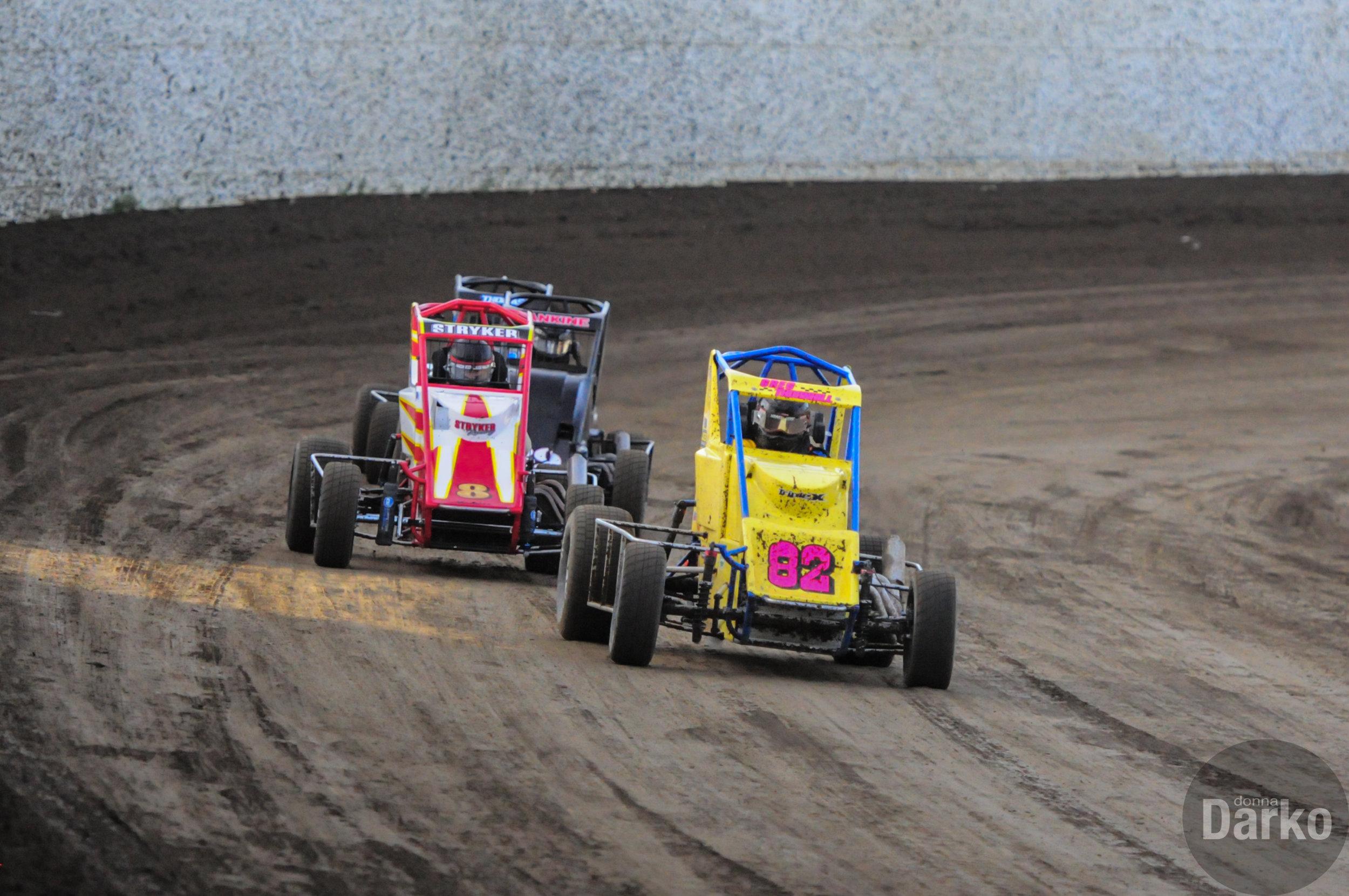 Skagit Speedway 5-04-2019 - DSC_1045.jpg