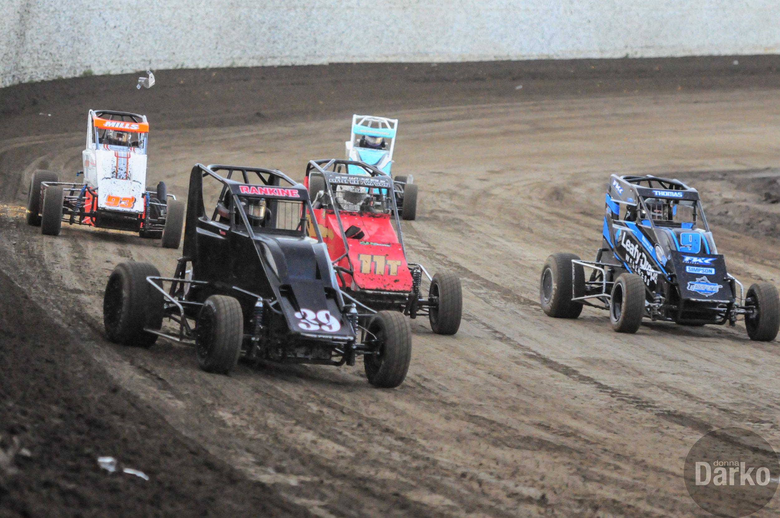 Skagit Speedway 5-04-2019 - DSC_1041.jpg