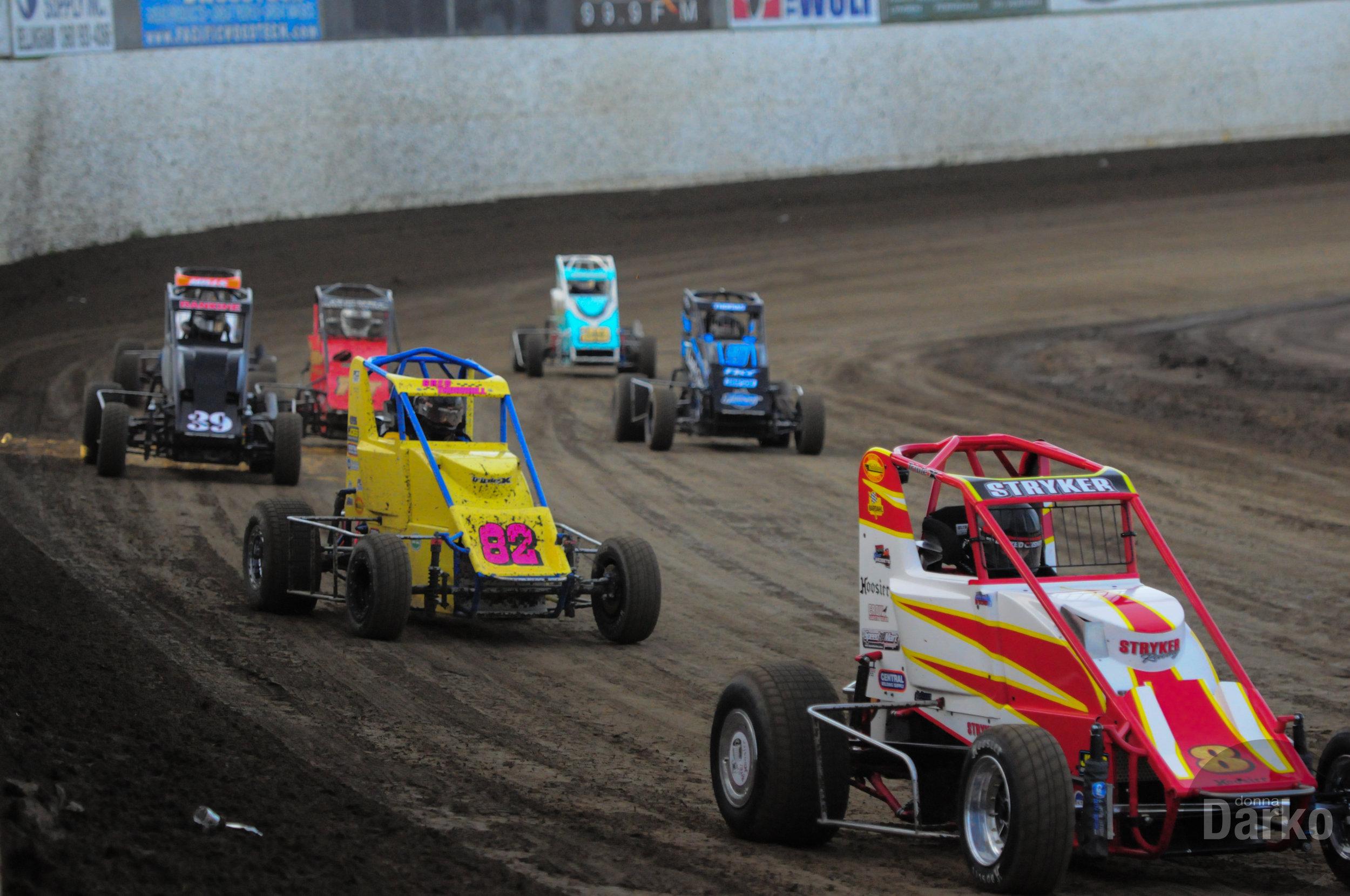 Skagit Speedway 5-04-2019 - DSC_1040.jpg