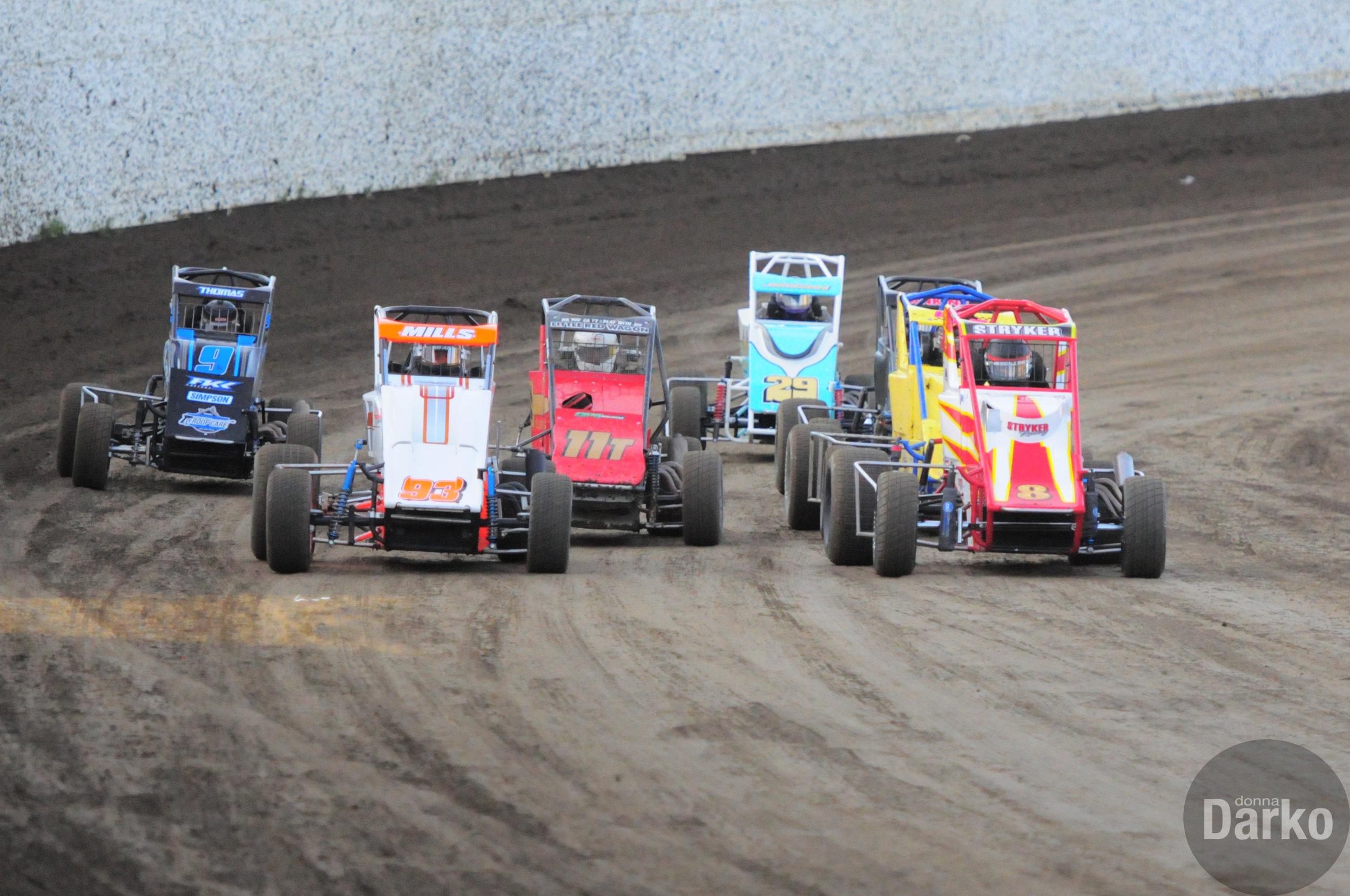 Skagit Speedway 5-04-2019 - DSC_1029.jpg