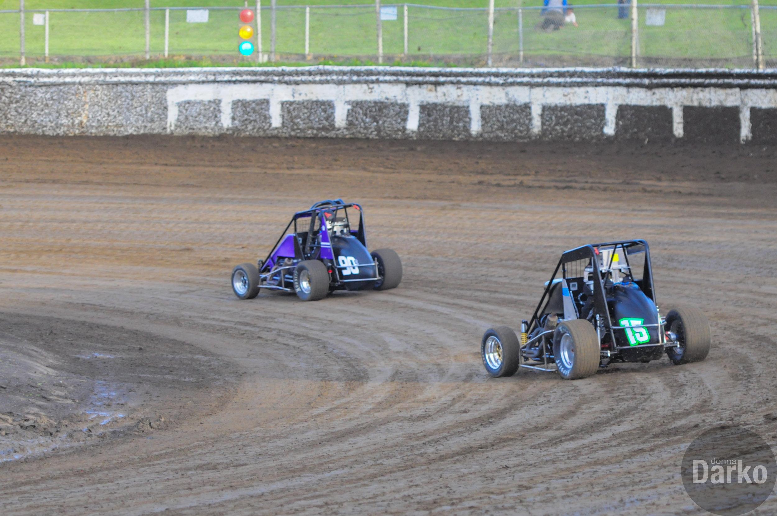 Skagit Speedway 5-04-2019 - DSC_1018.jpg