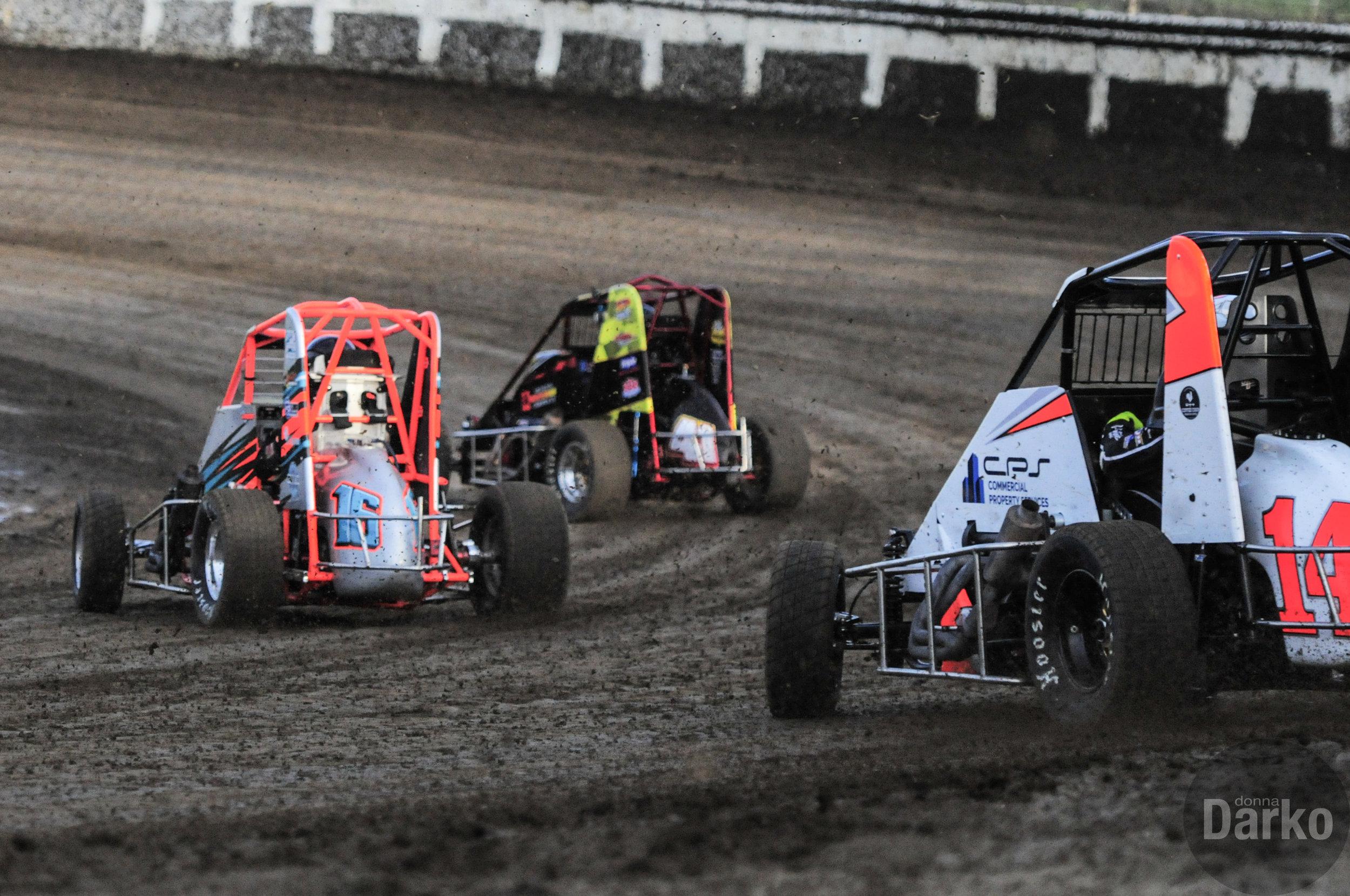 Skagit Speedway 5-04-2019 - DSC_1019.jpg