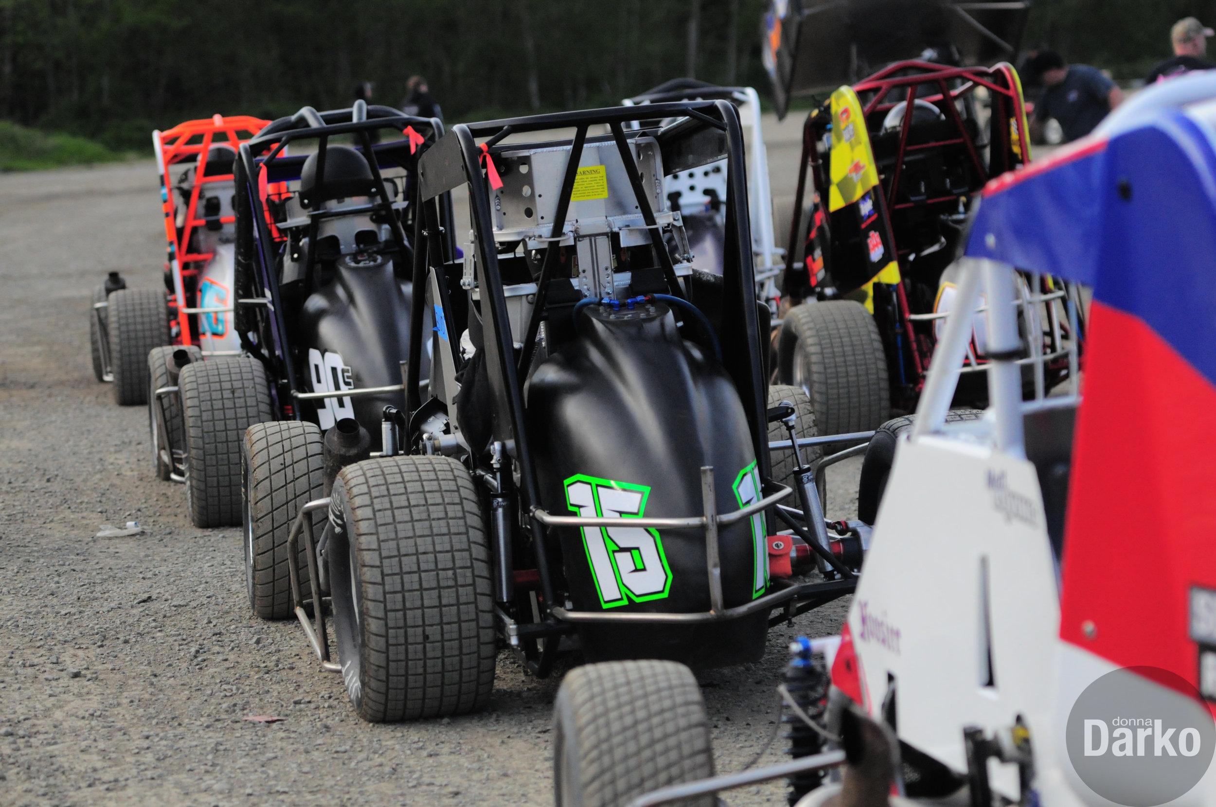Skagit Speedway 5-04-2019 - DSC_1003.jpg