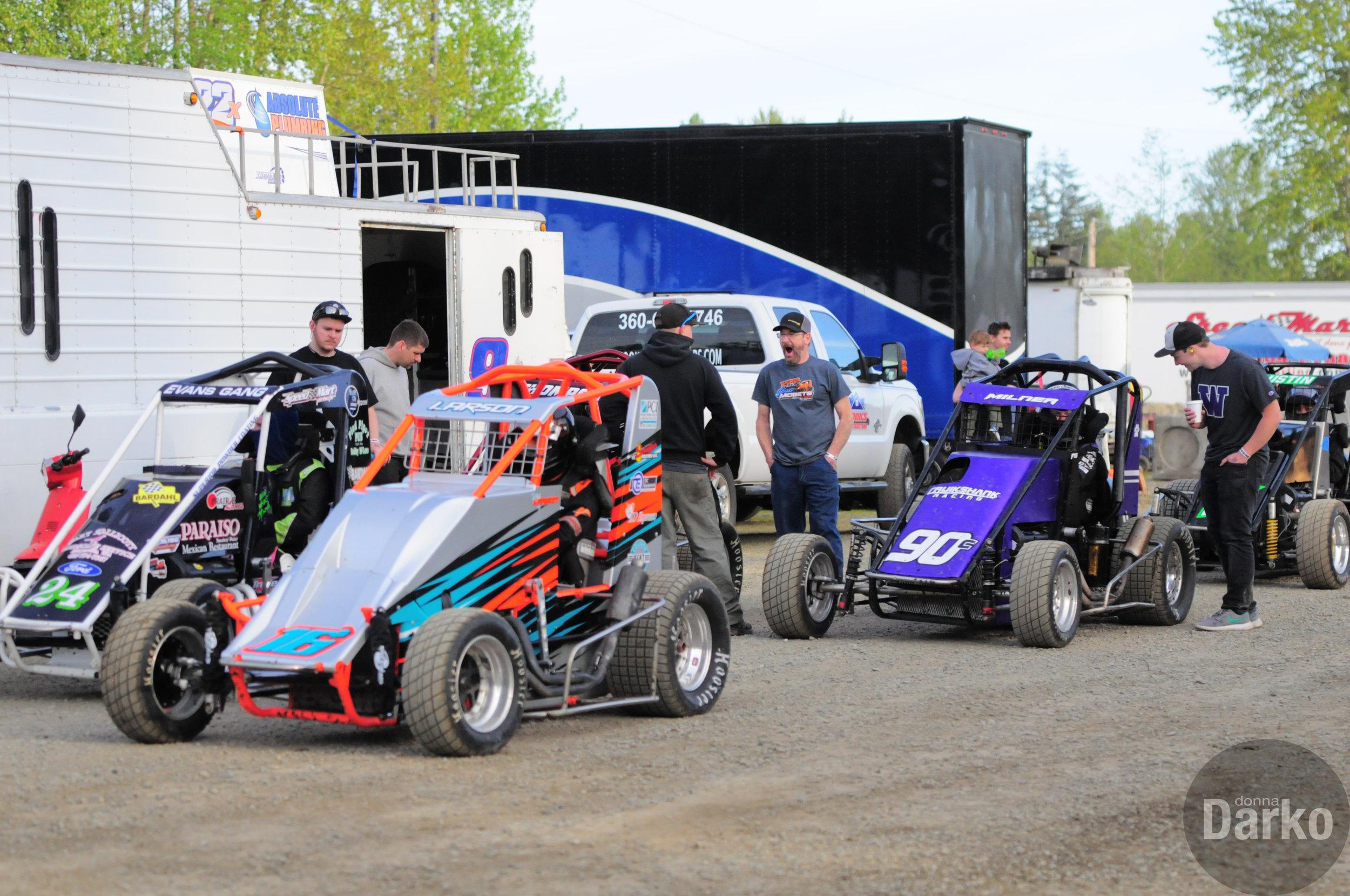 Skagit Speedway 5-04-2019 - DSC_0998.jpg
