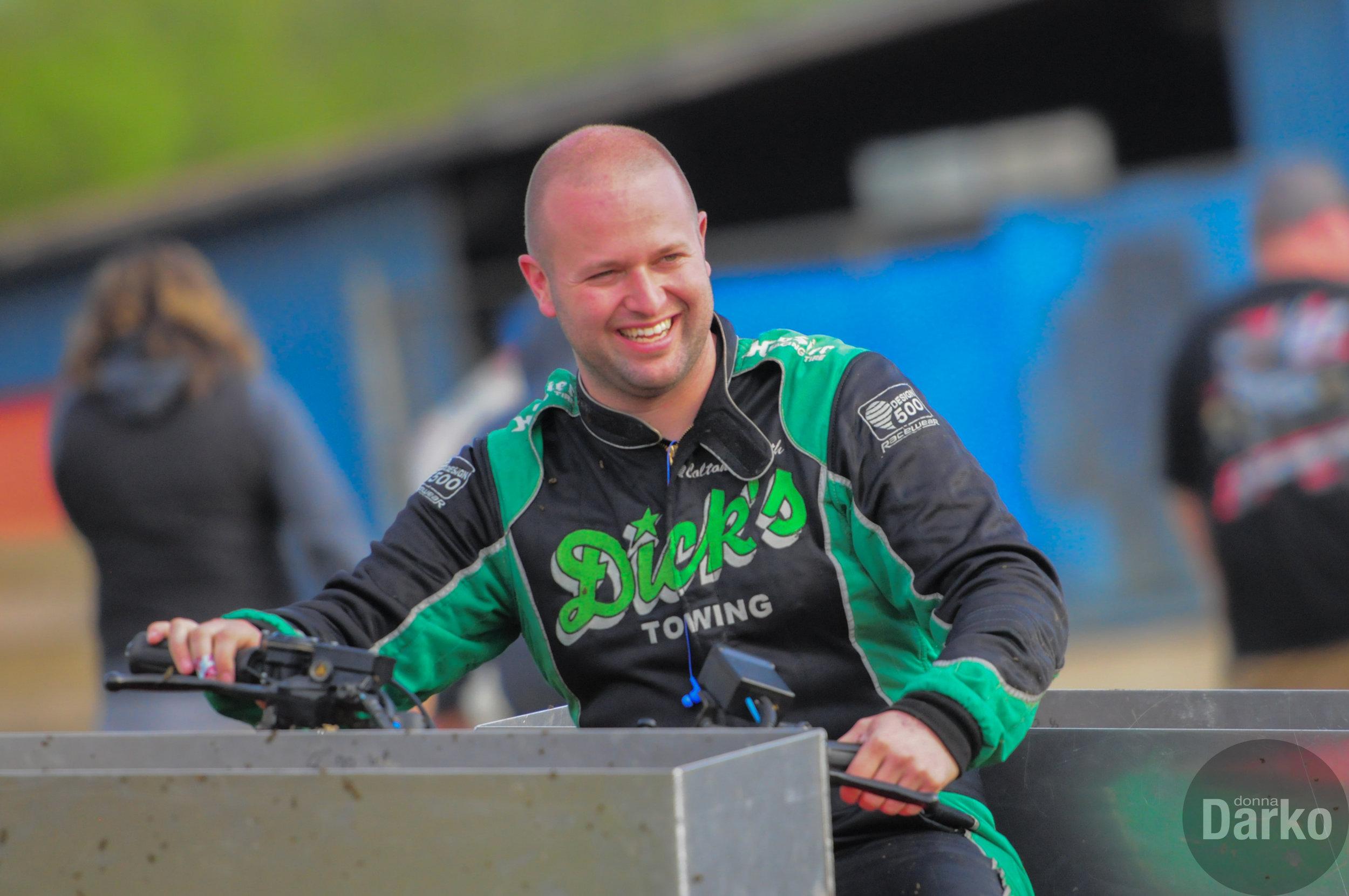 Skagit Speedway 5-04-2019 - DSC_0992.jpg