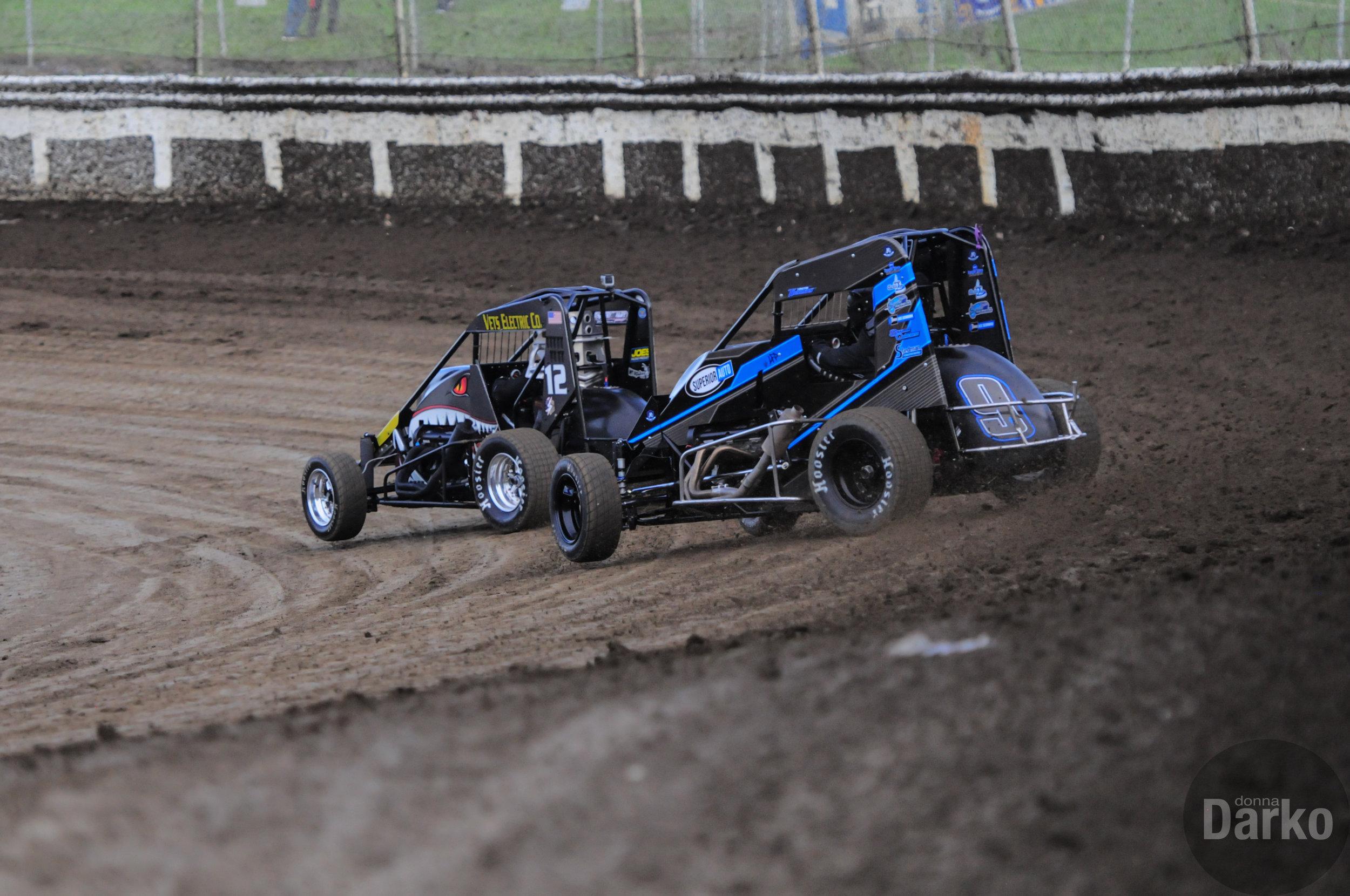 Skagit Speedway 5-04-2019 - DSC_0983.jpg