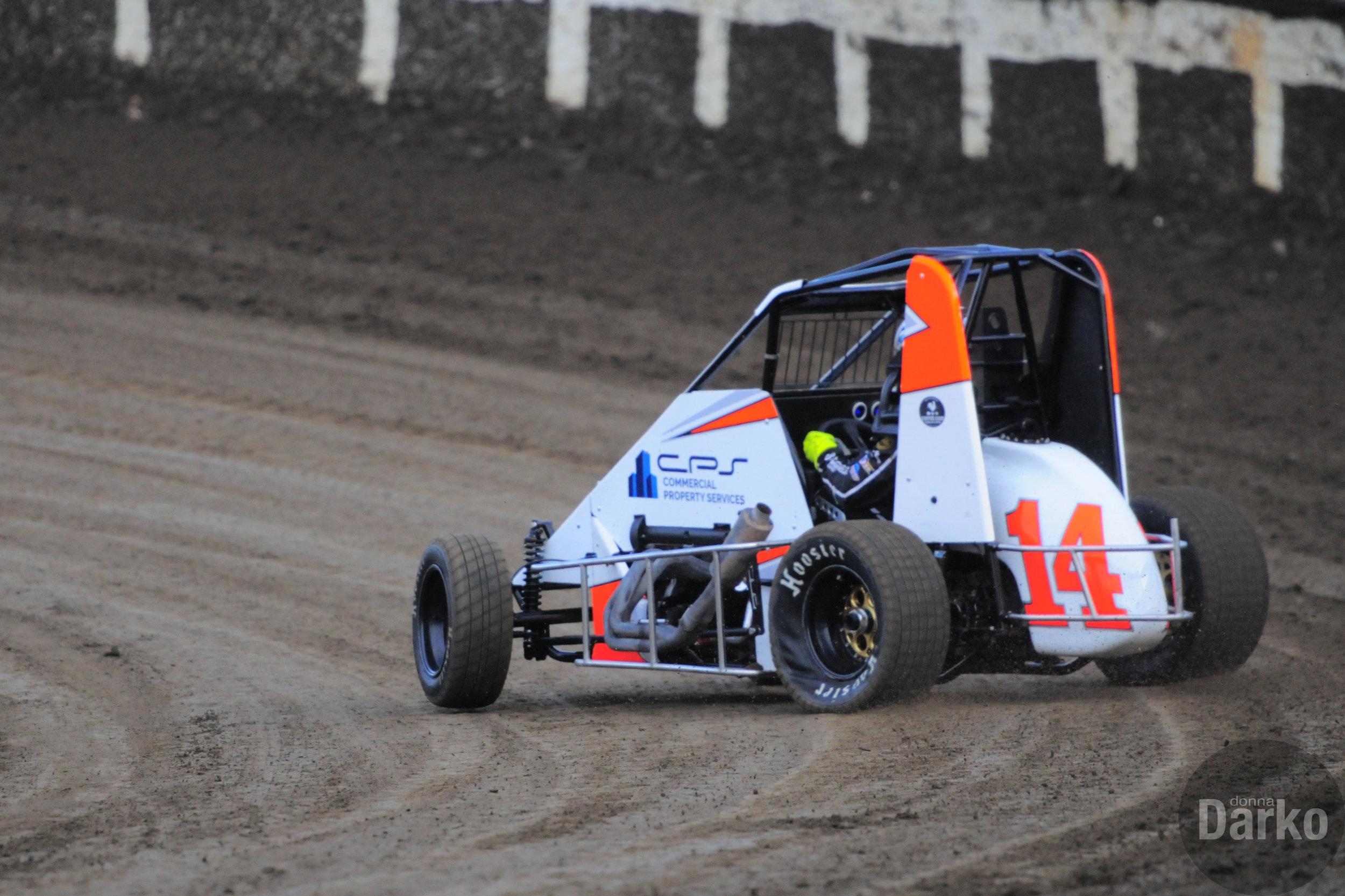 Skagit Speedway 5-04-2019 - DSC_0974.jpg