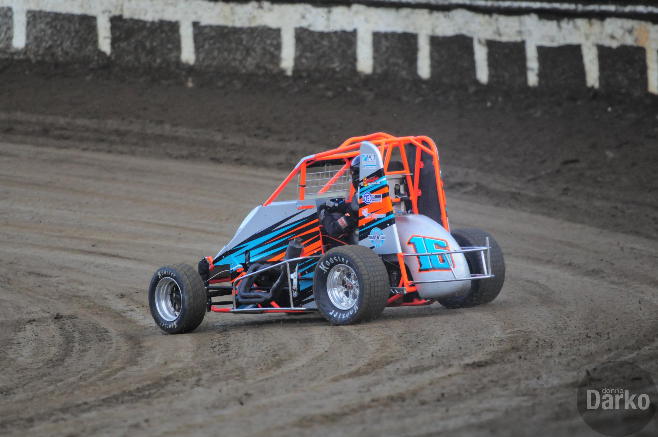 Skagit Speedway 5-04-2019 - DSC_0973.jpg