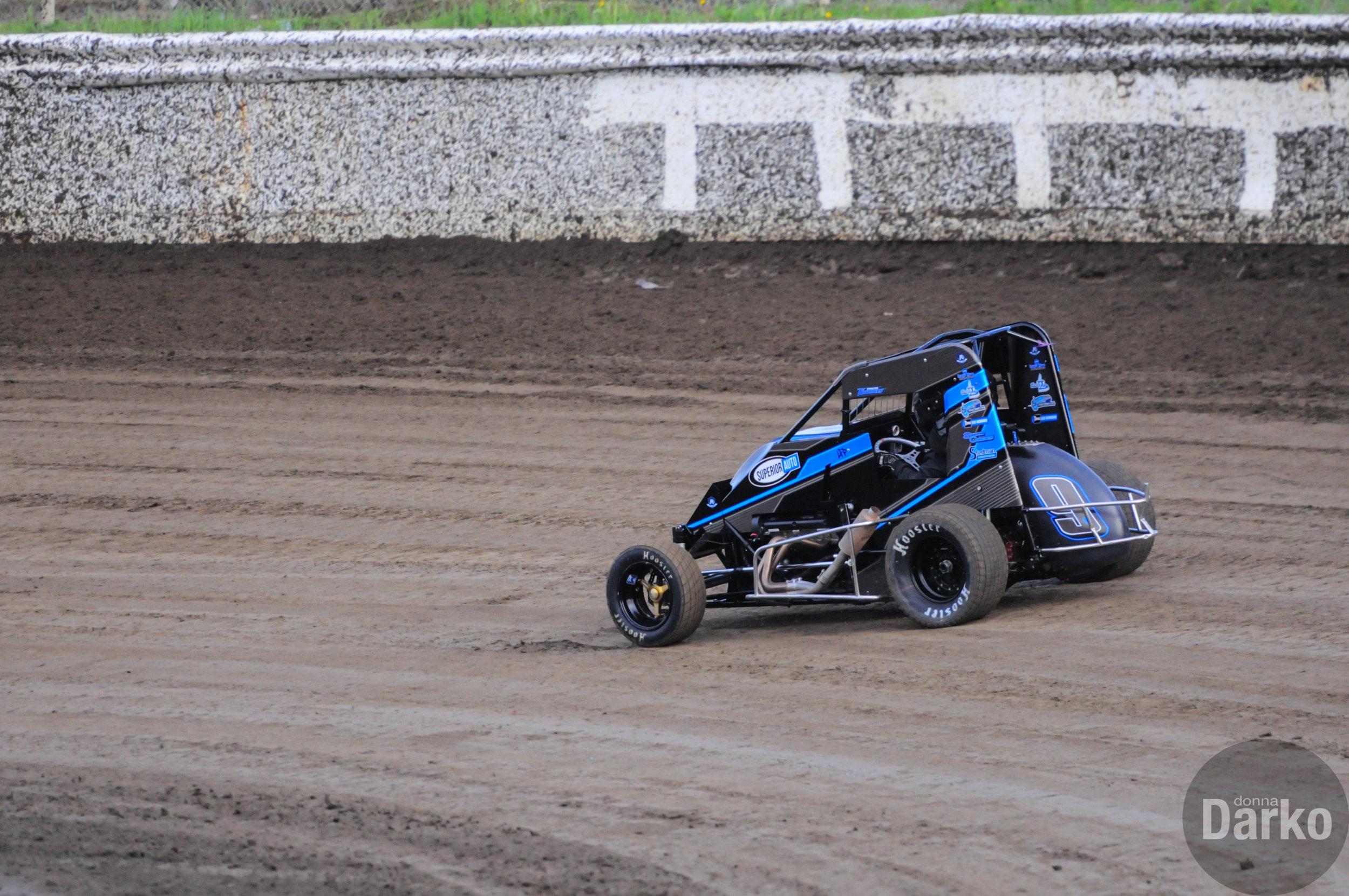 Skagit Speedway 5-04-2019 - DSC_0972.jpg
